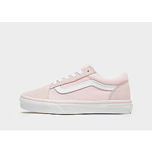Kids - Childrens Footwear (Sizes 10-2) Vans  8aa0e7591