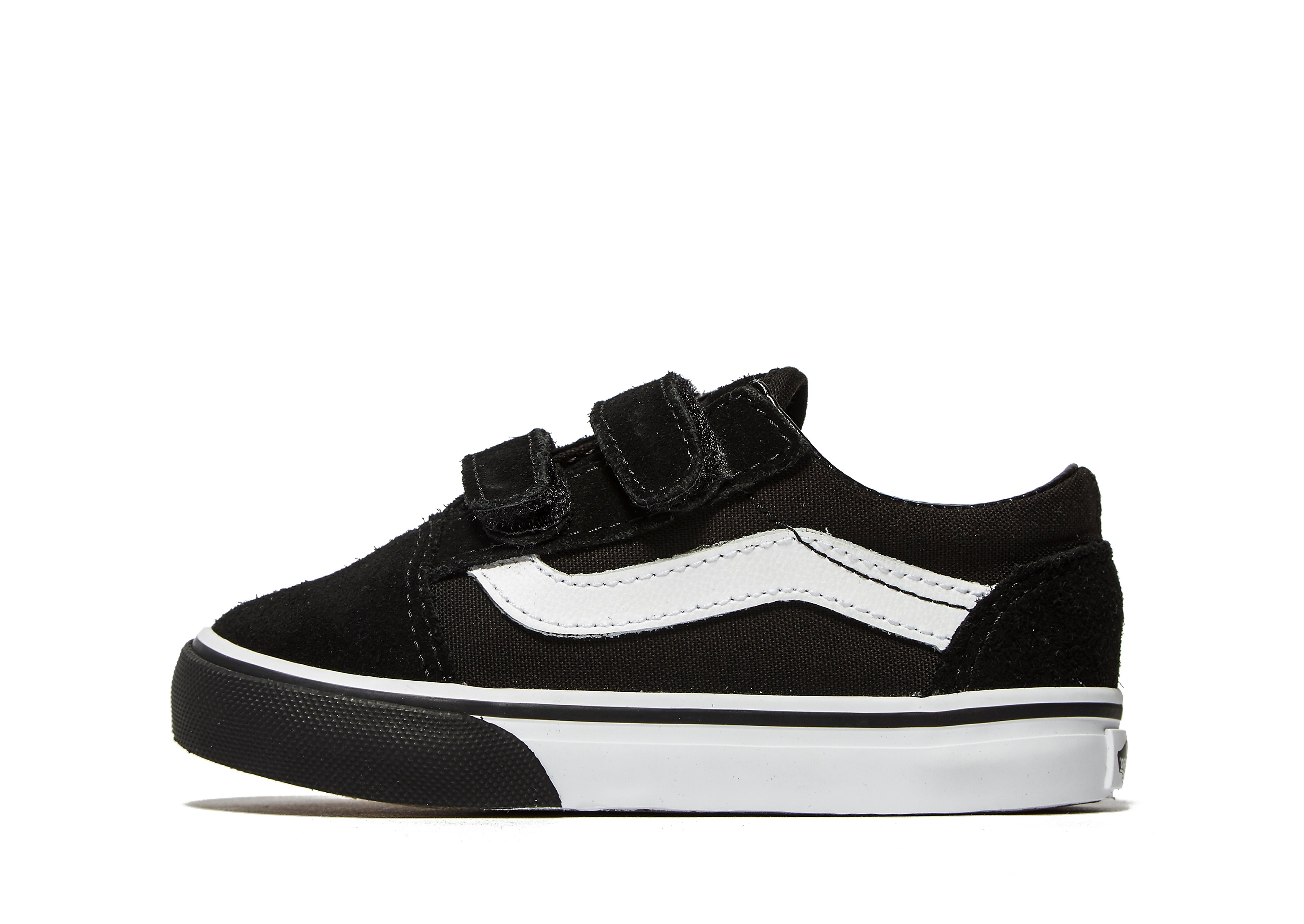 Vans Old Skool Bumper Infant