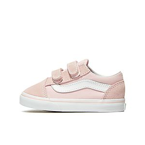 68d768bb85056 Vans Old Skool Infant ...