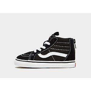 b3df326e3f Kids - Infants Footwear (Sizes 0-9)