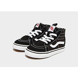 Kids - Infants Footwear (Sizes 0-9)  f6194f9e9d6c