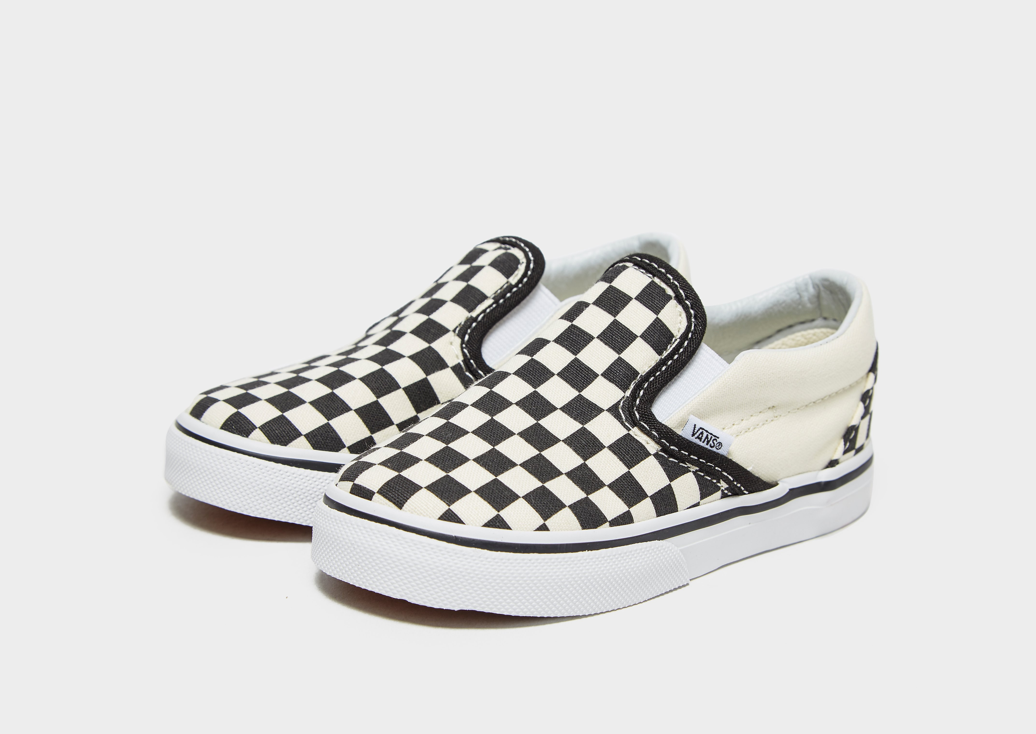 Vans Slip On Infant