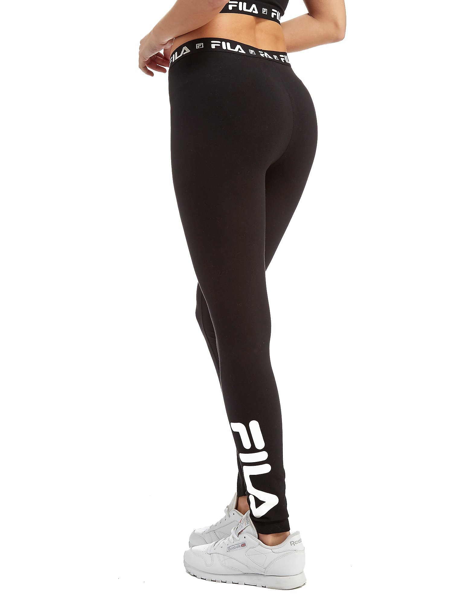 Fila leggings Core