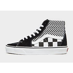 7c3504576e Women s Vans Trainers   Shoes