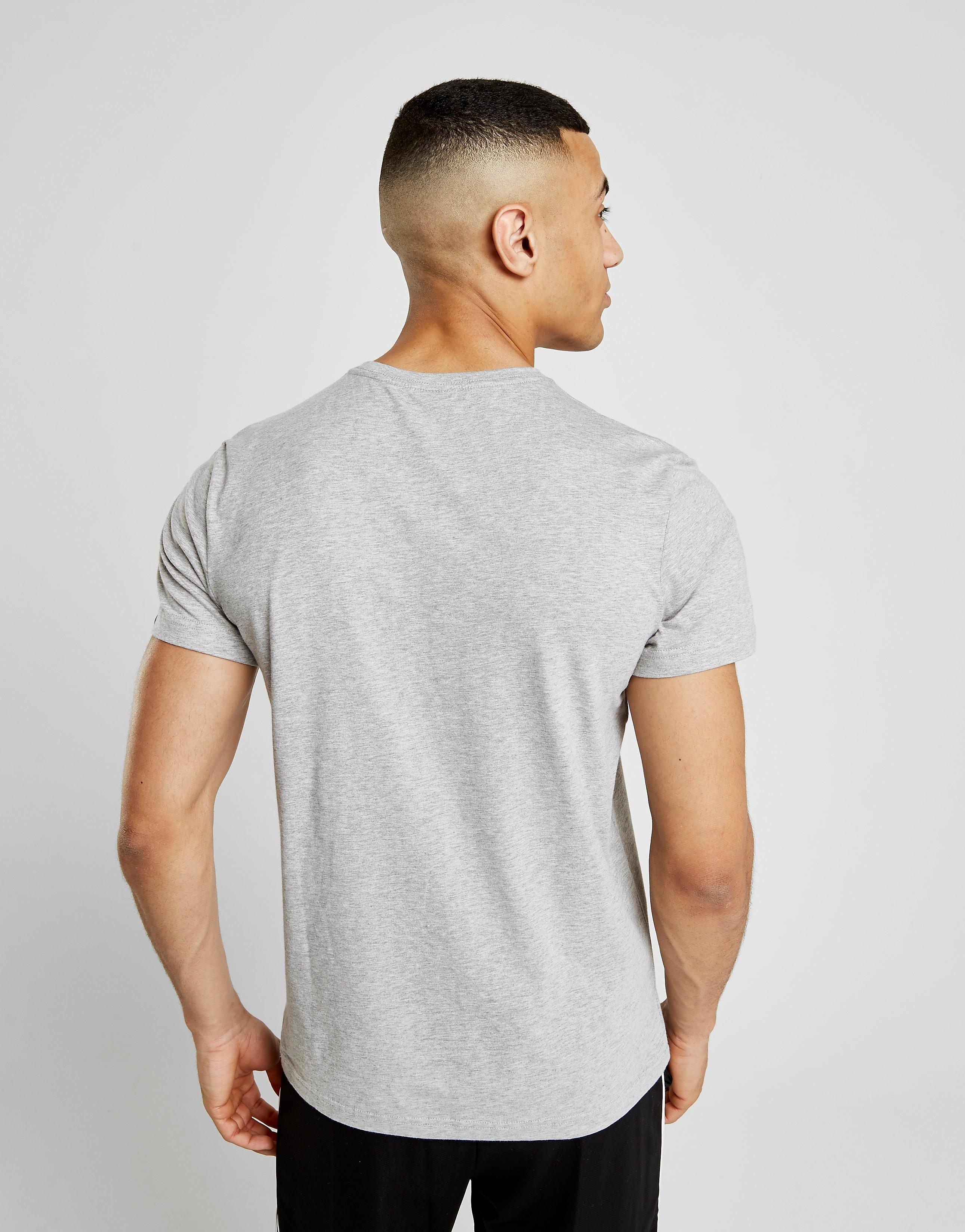 adidas 3 Lines T-Shirt