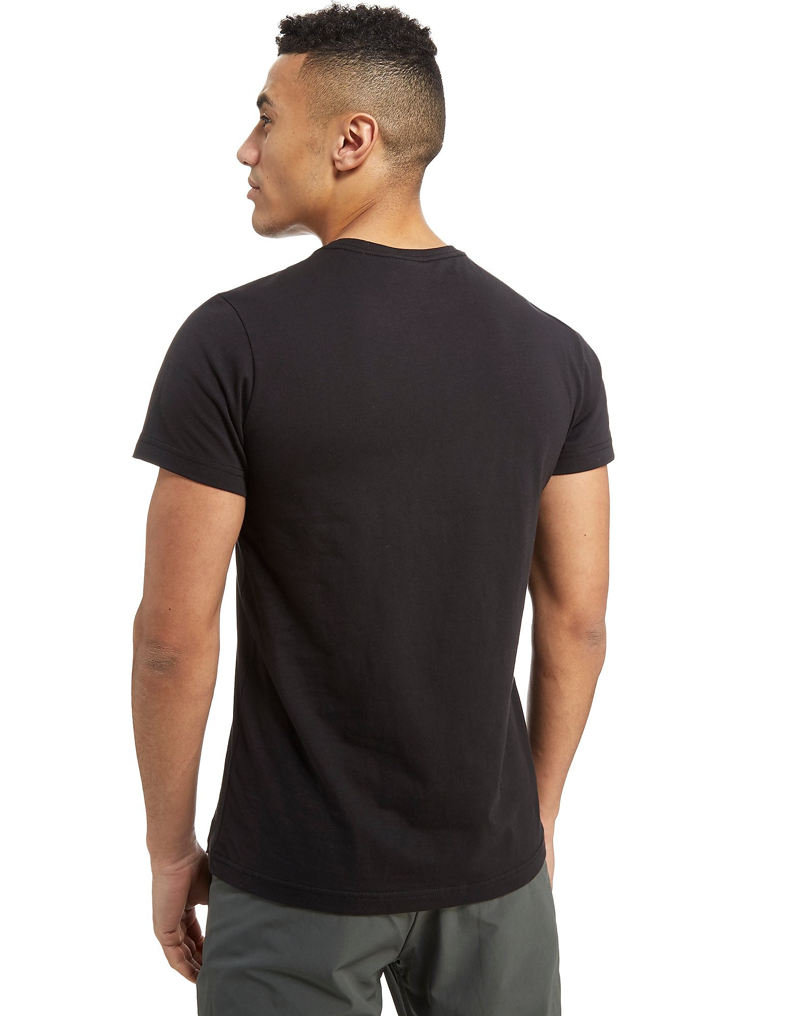 adidas Outline BOS T-Shirt