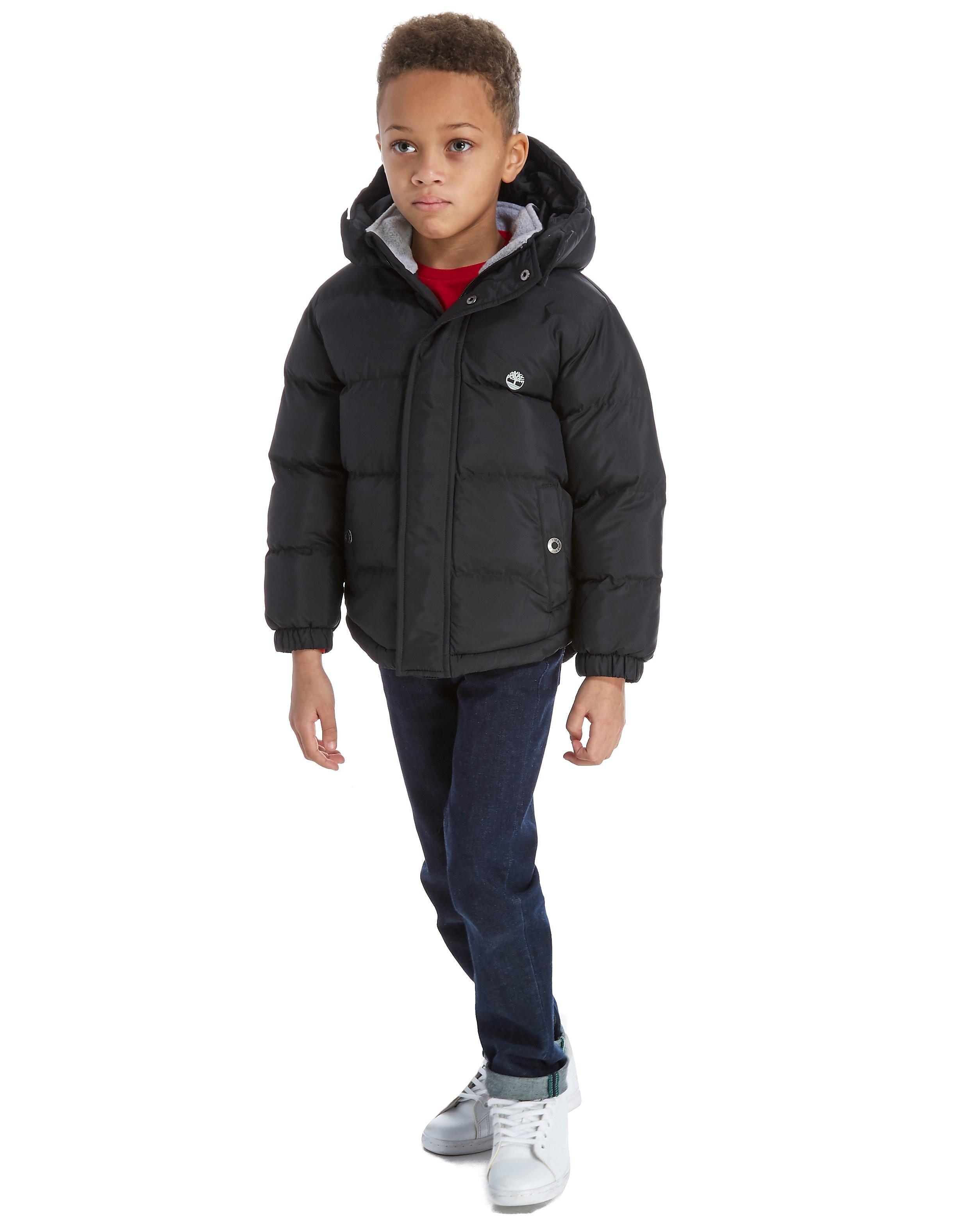 Timberland Padded Jacket