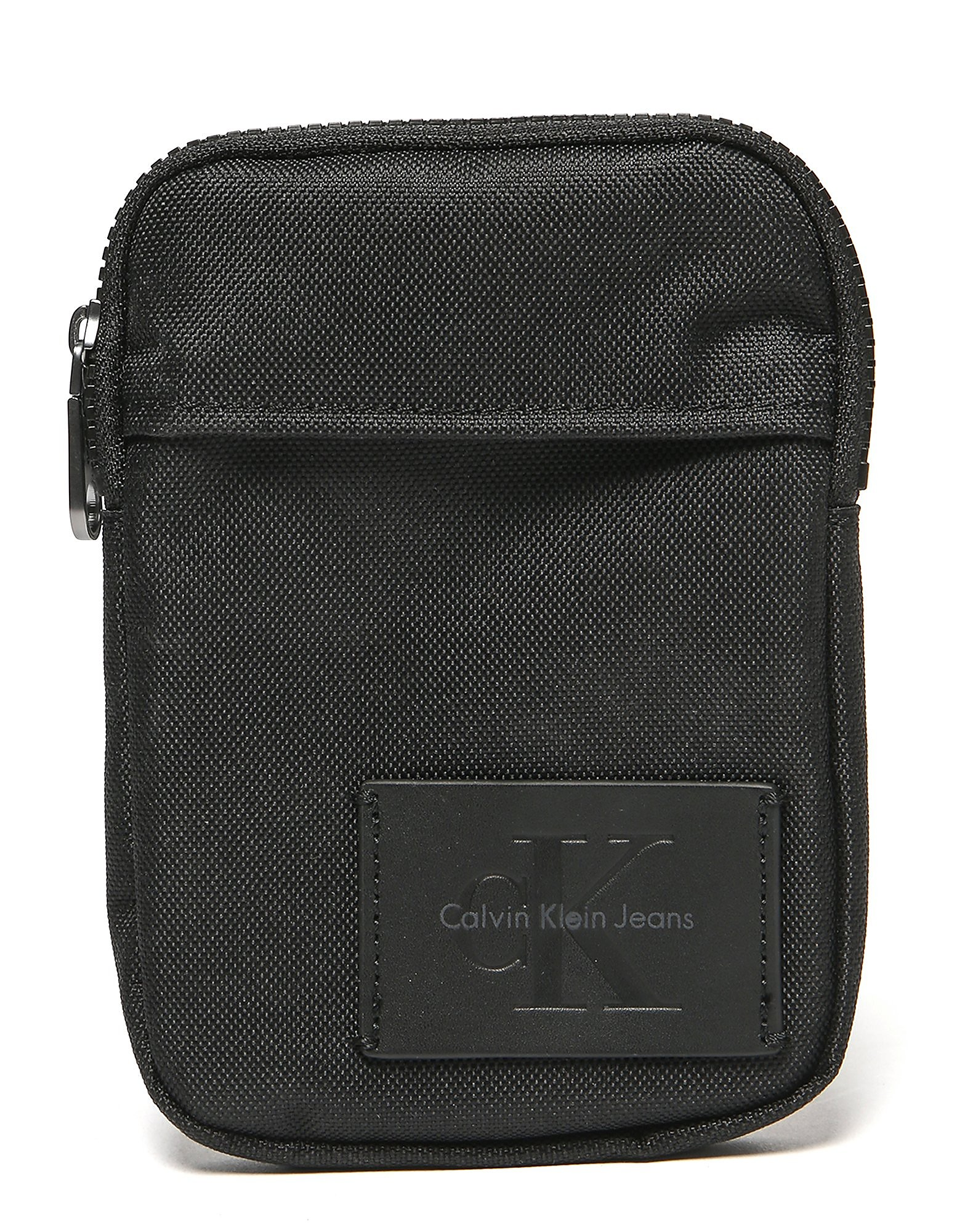 Calvin Klein Sport Cross Bag