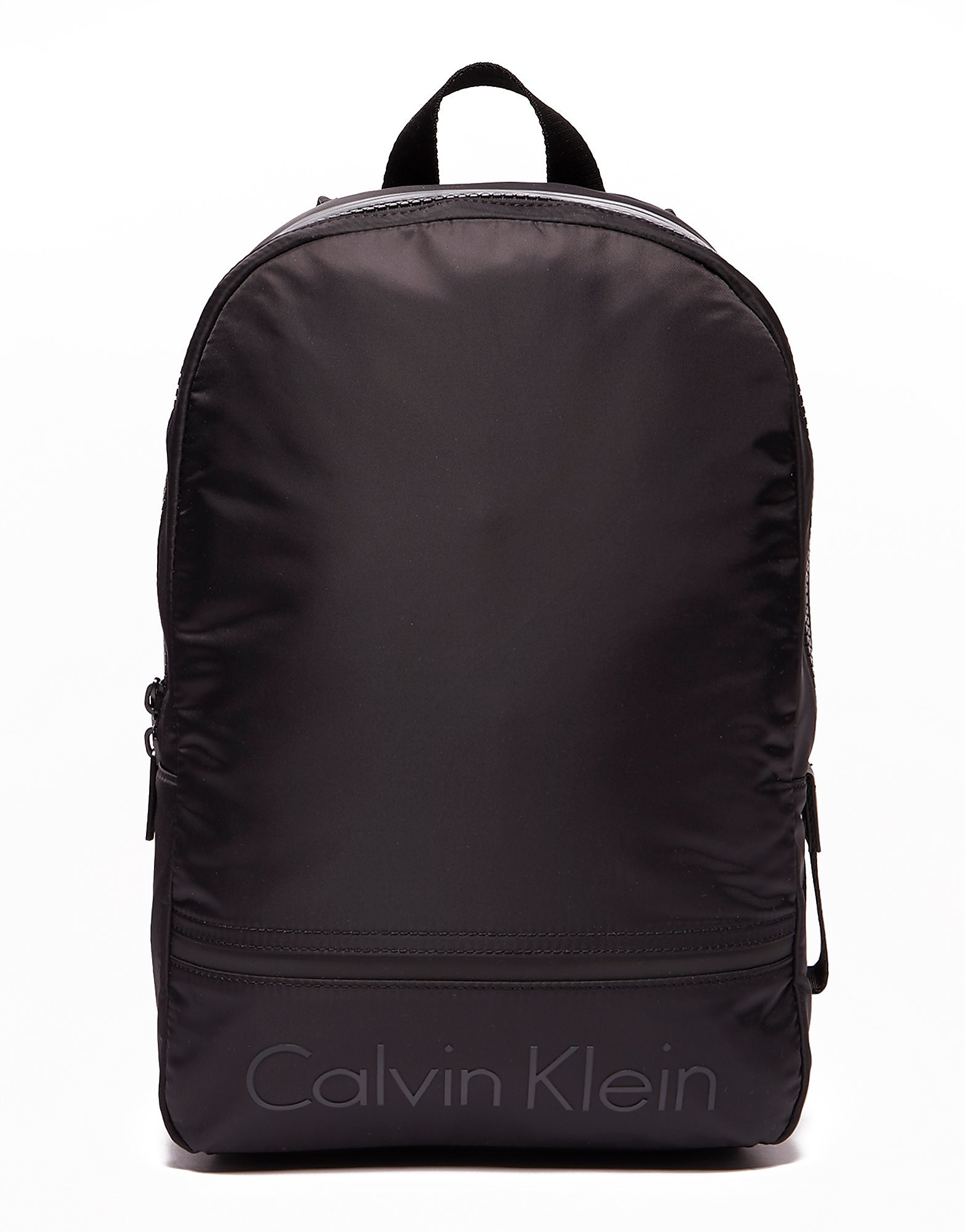 Calvin Klein Matthew Backpack