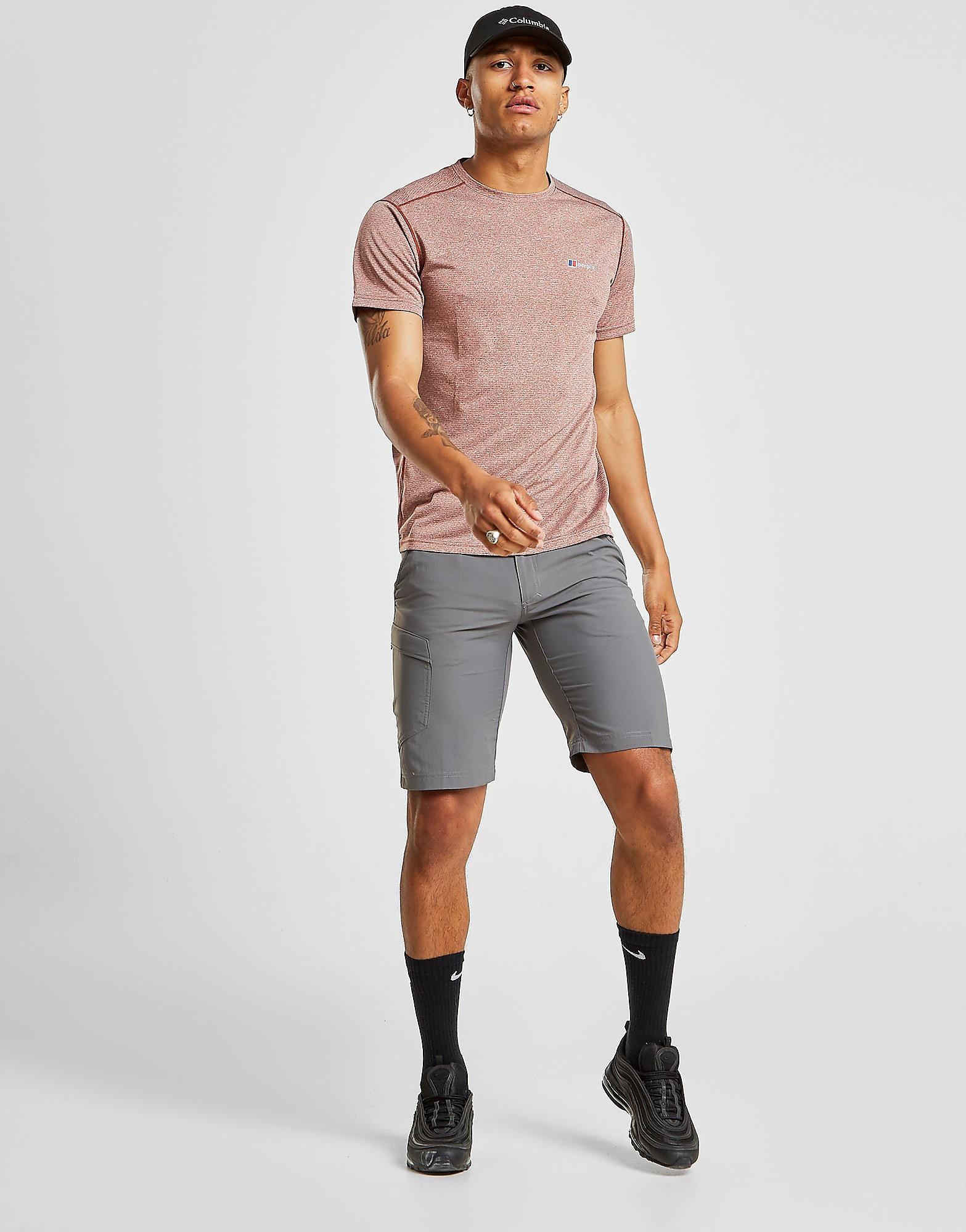 Berghaus Navigator Shorts