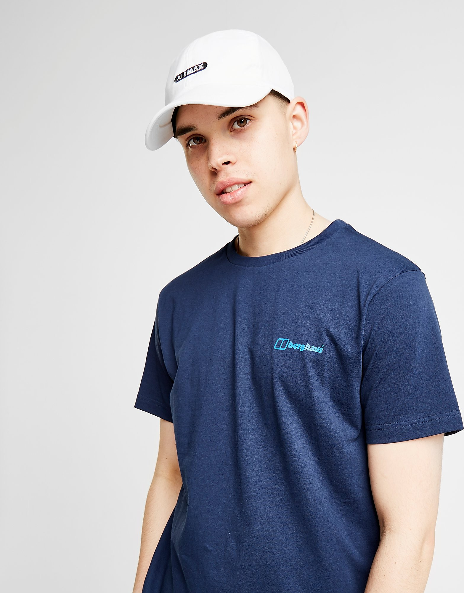 Berghaus Peak T-Shirt
