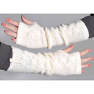 McKenzie Alva Arm Warmer