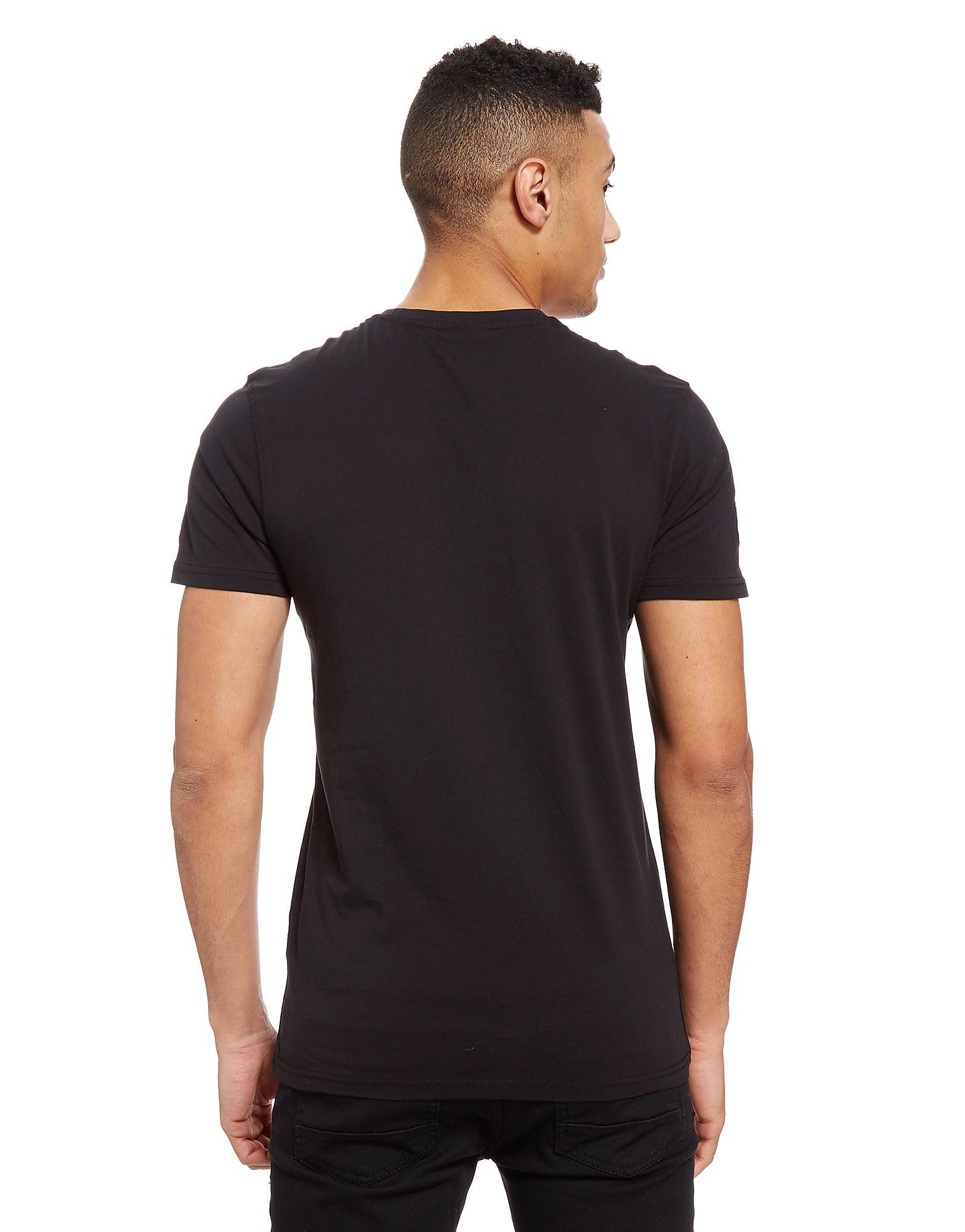 New Era Arizona Cardinal T-Shirt