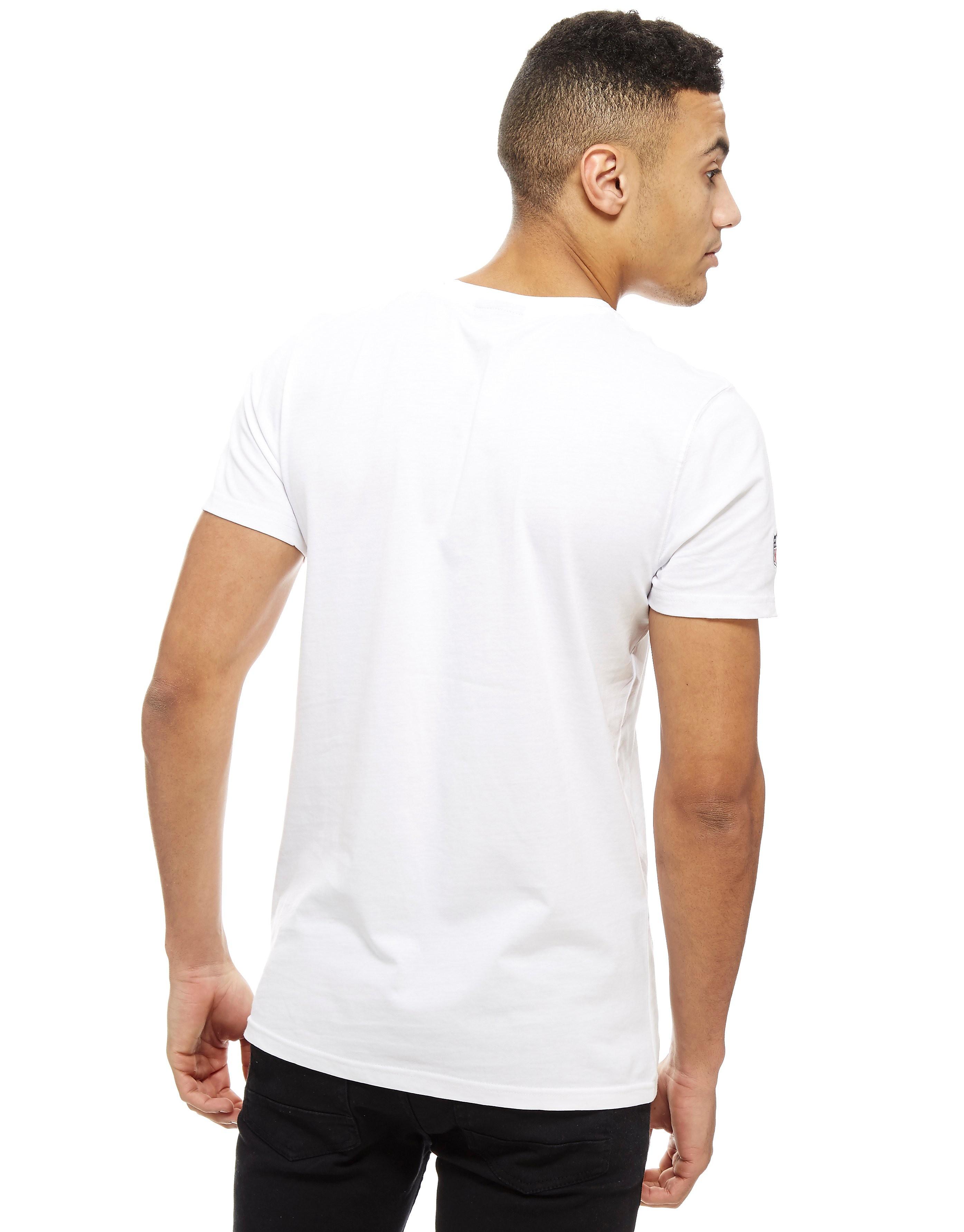 New Era Cleveland Browns T-Shirt