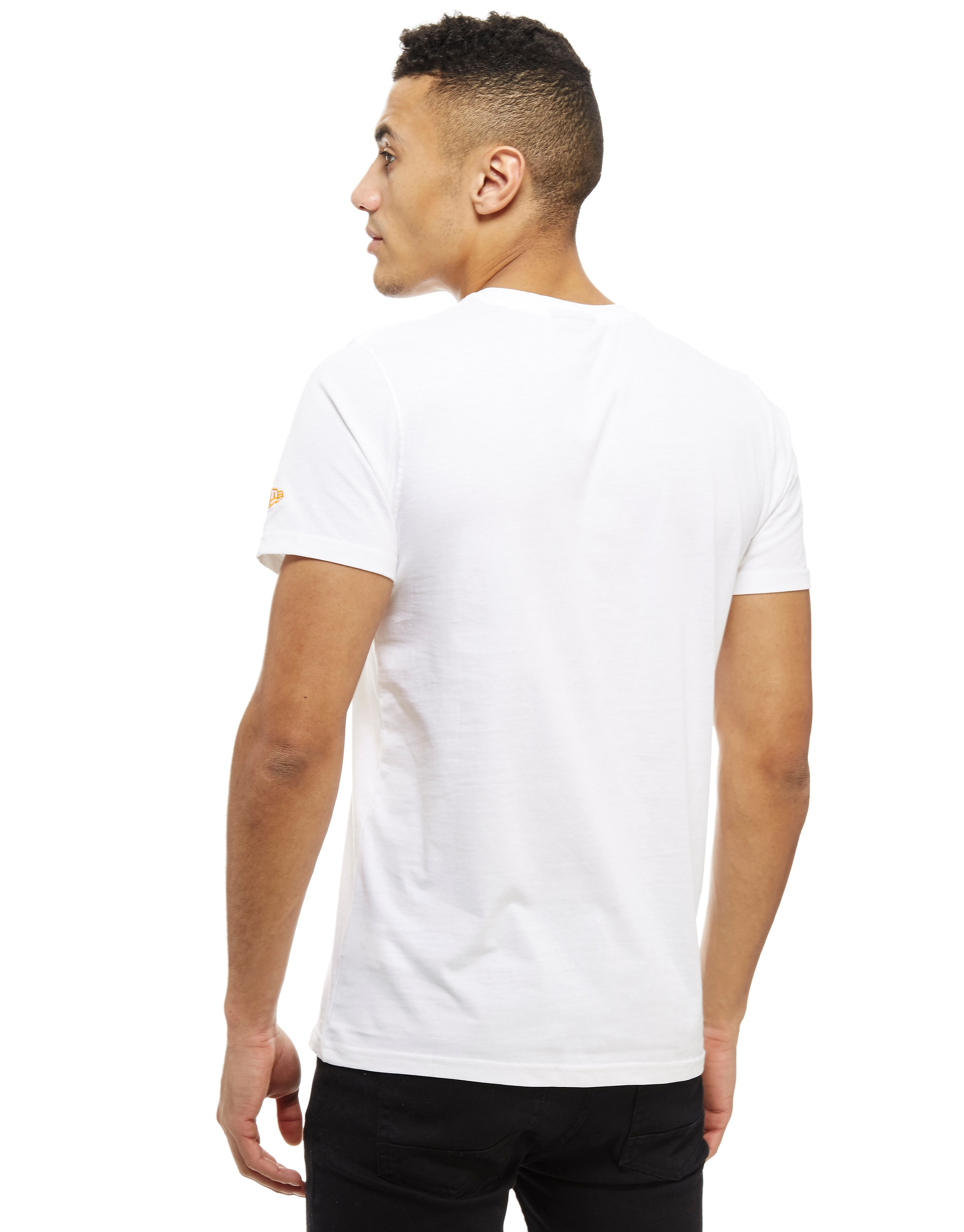 New Era Miami Dolphins T-Shirt