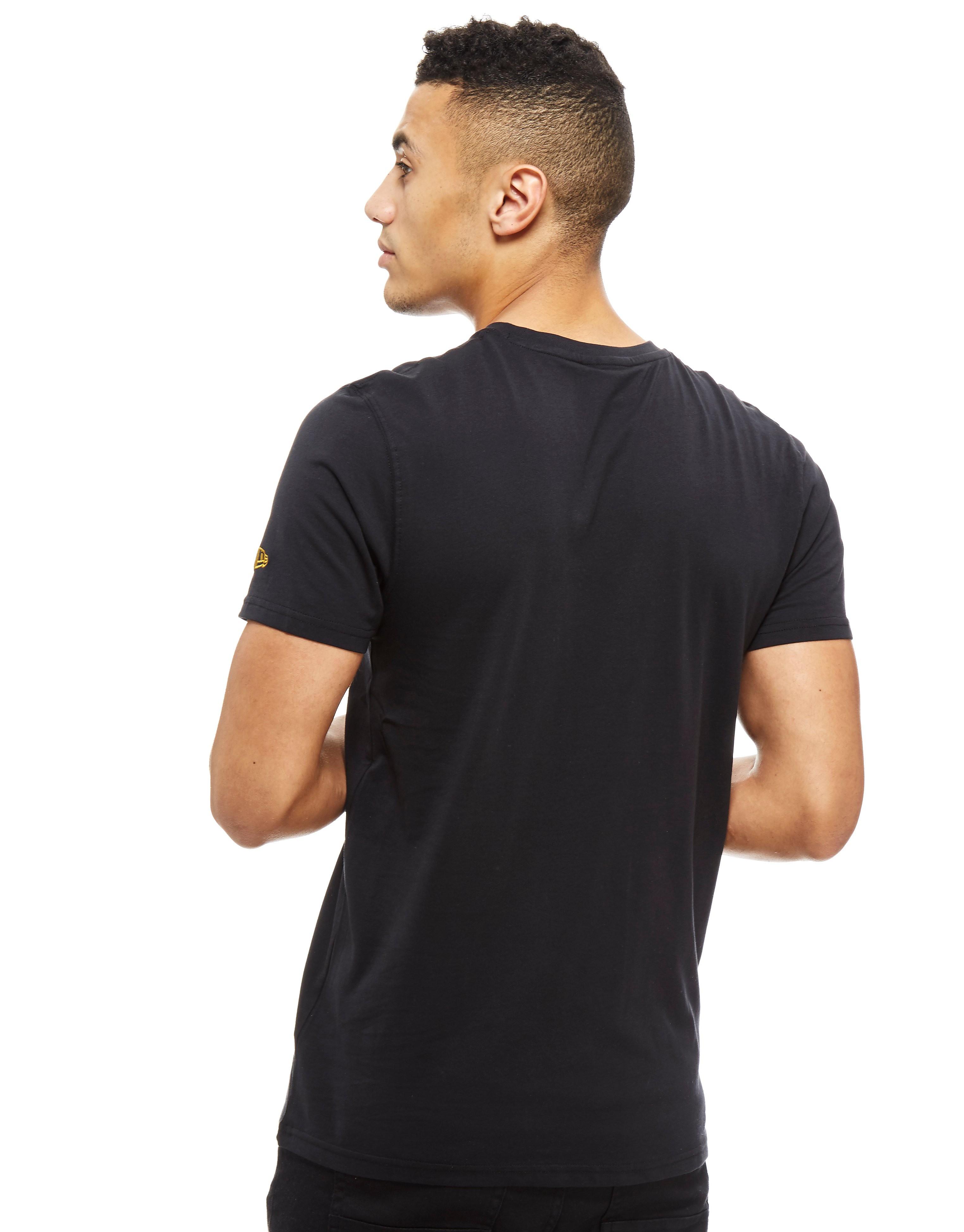 New Era New Orleans Saints T-Shirt