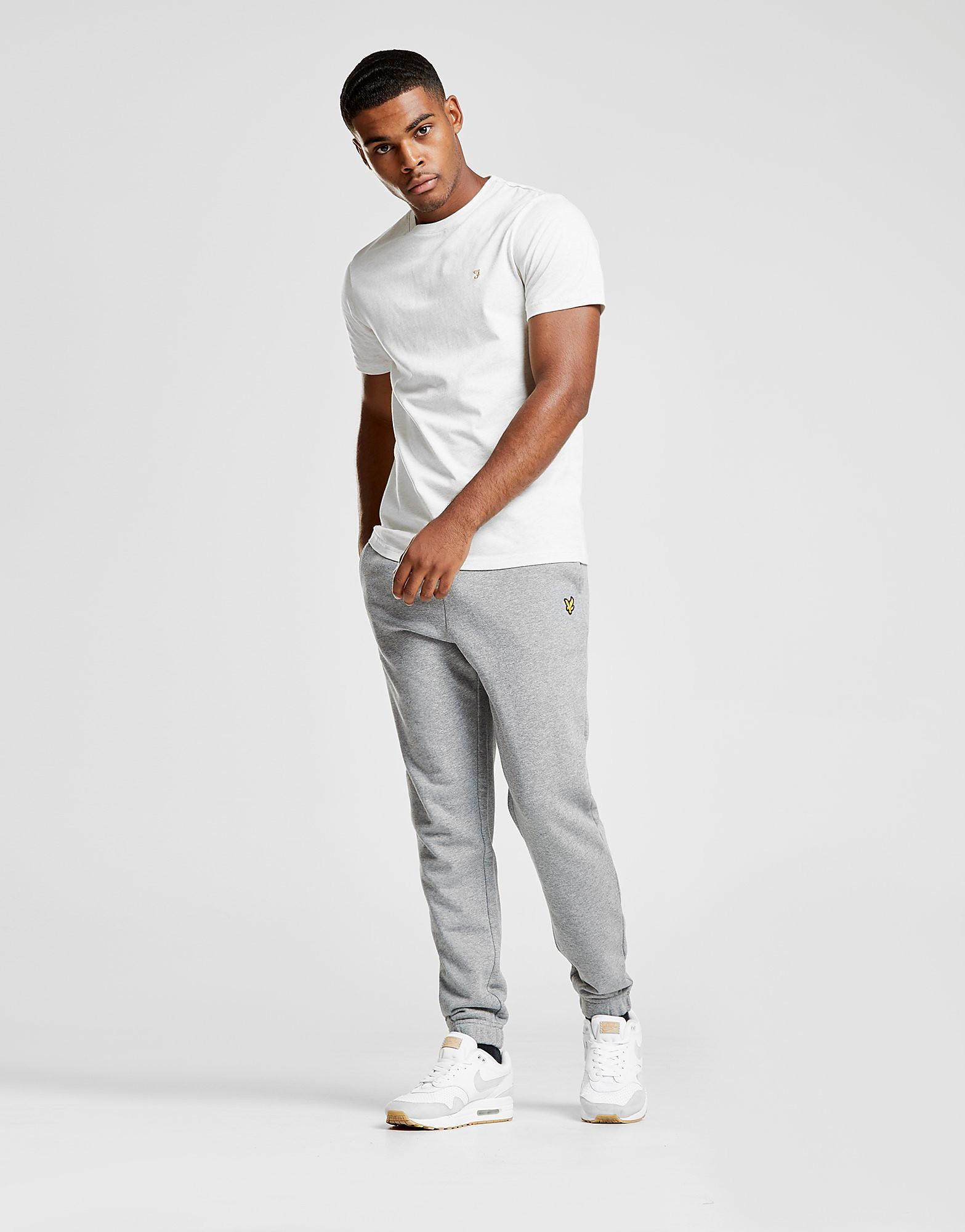Lyle & Scott Core Slim Sweatpants