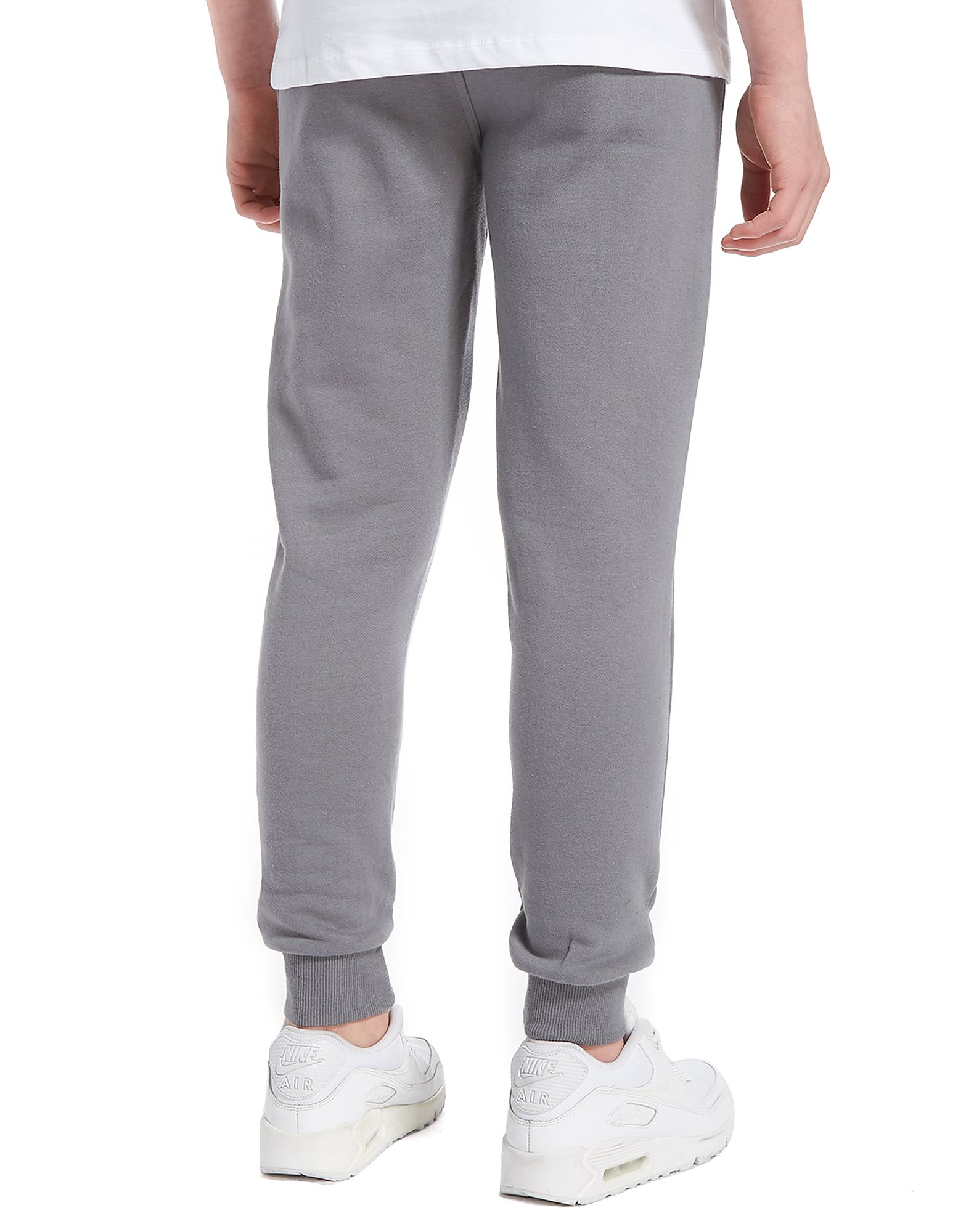 Ellesse Pantalon de survêtement Carto Junior