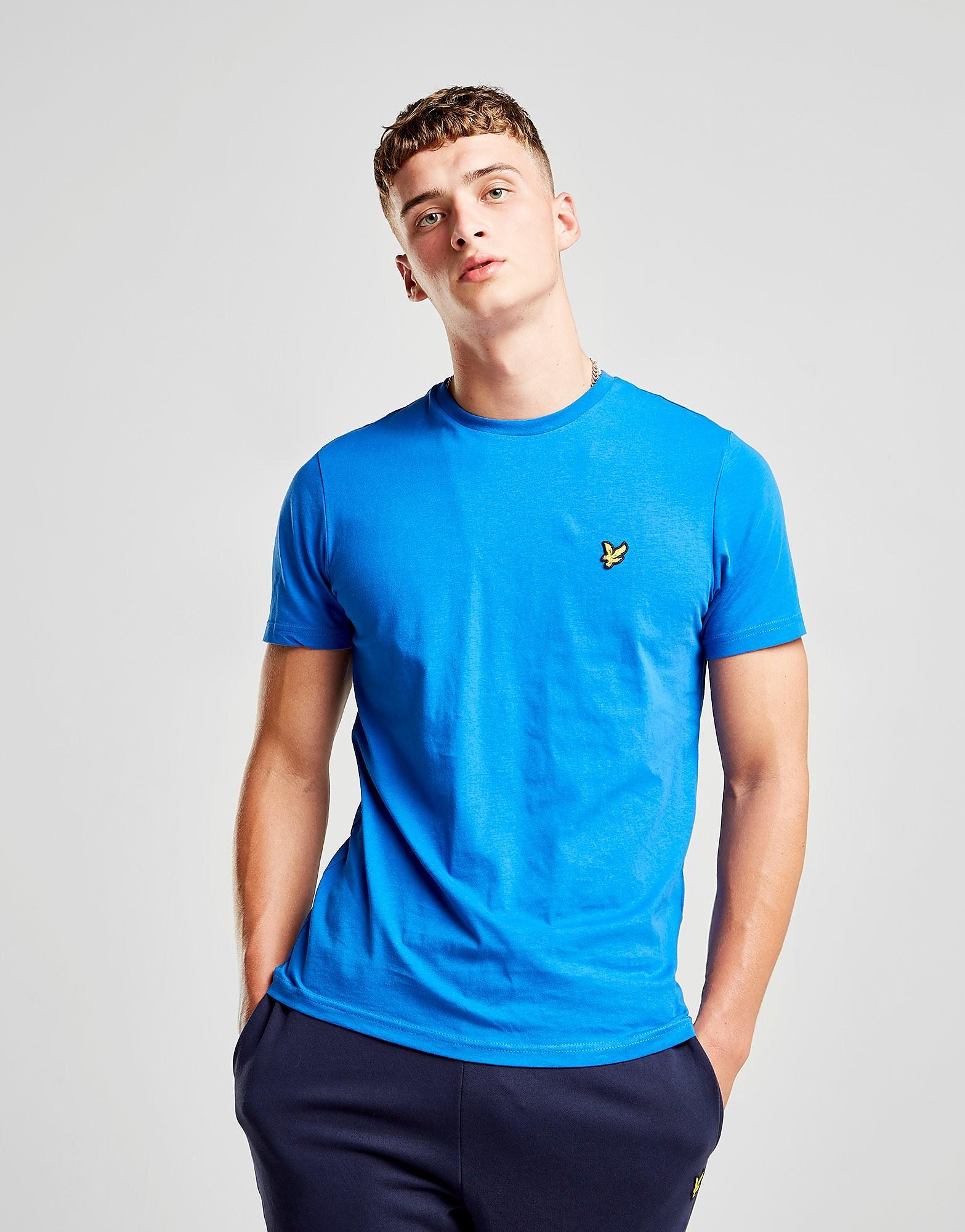 Lyle & Scott Short Sleeve Core T-Shirt