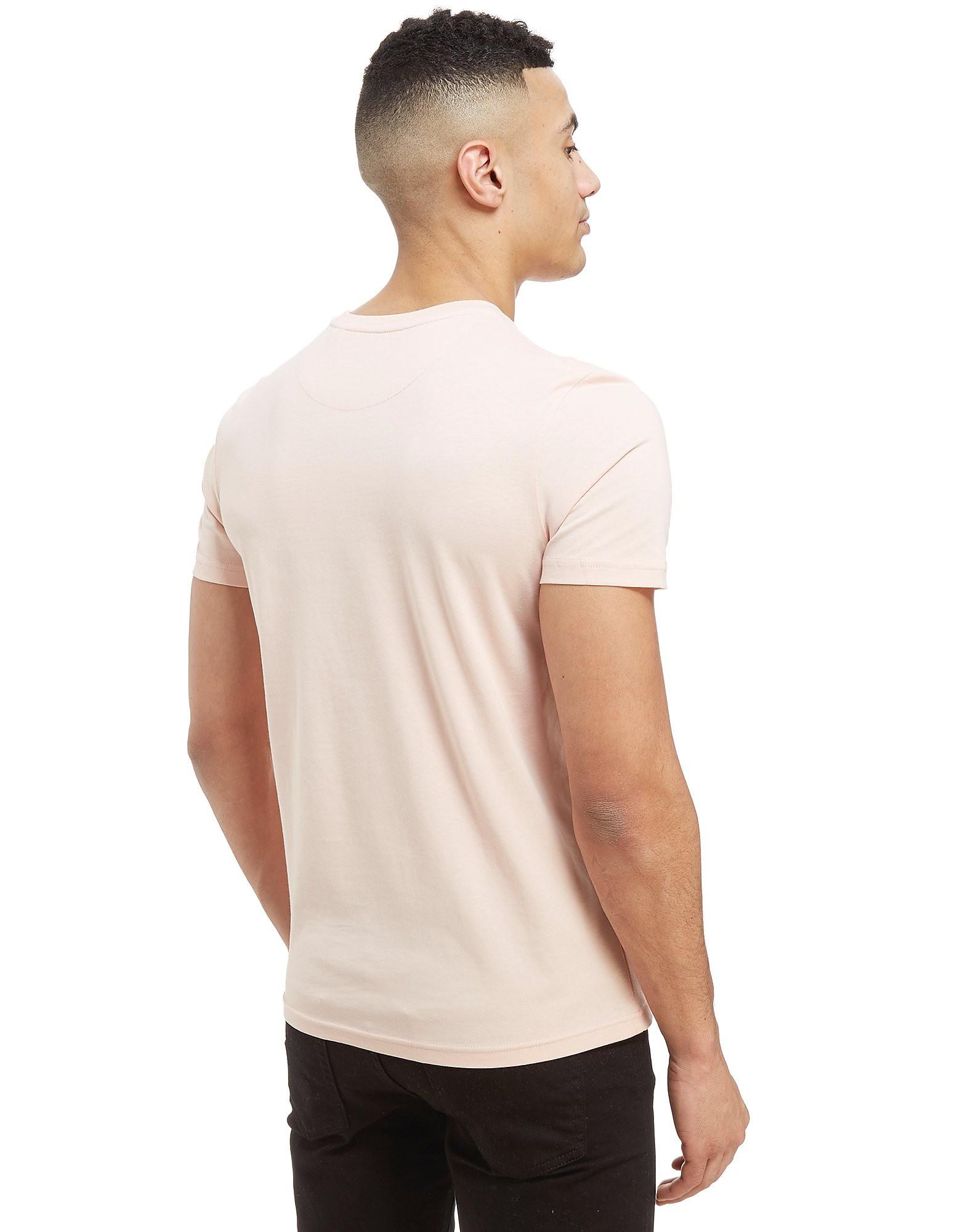 Lyle & Scott Core T-Shirt Homme