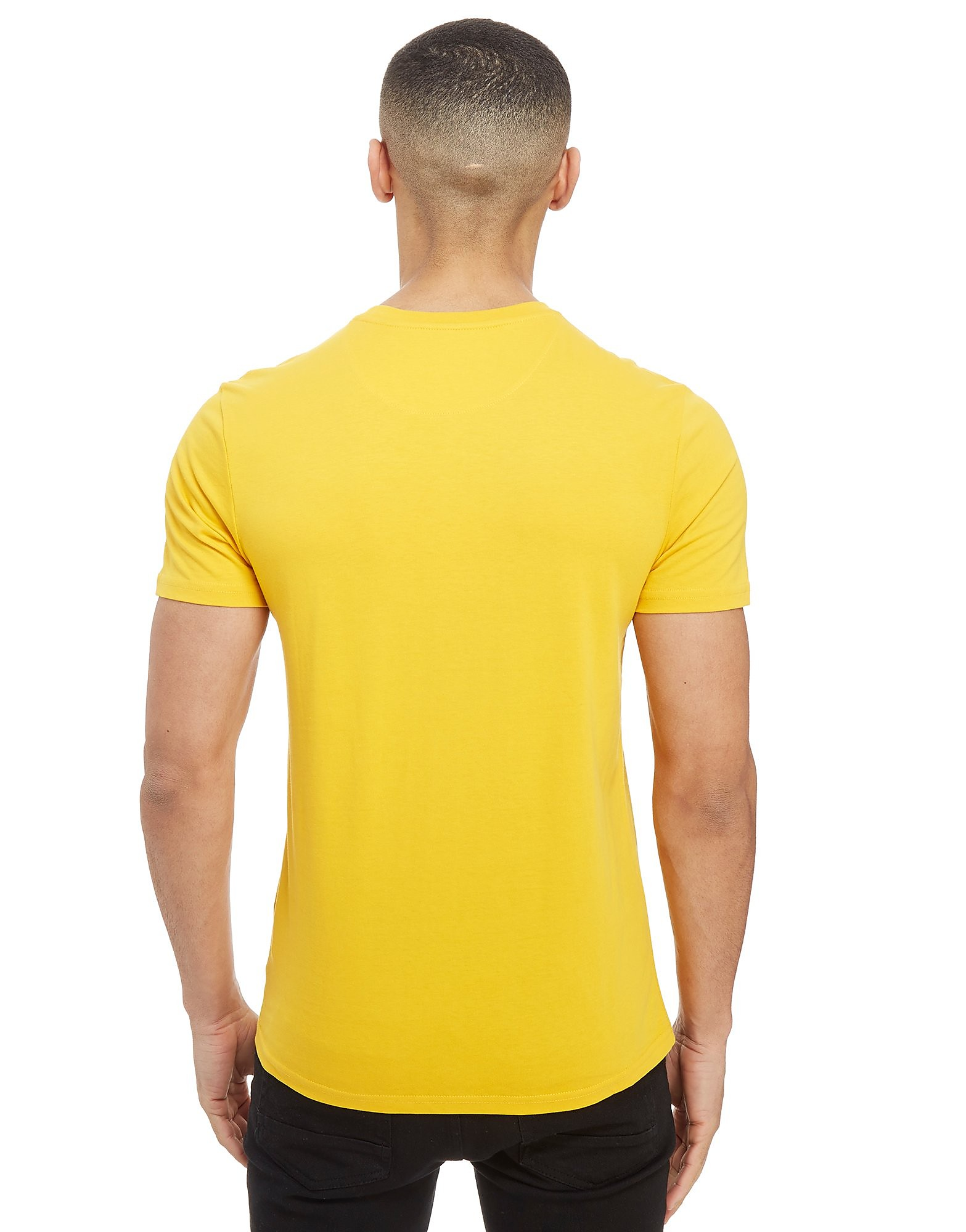 Lyle & Scott Short Sleeve Core T-Shirt