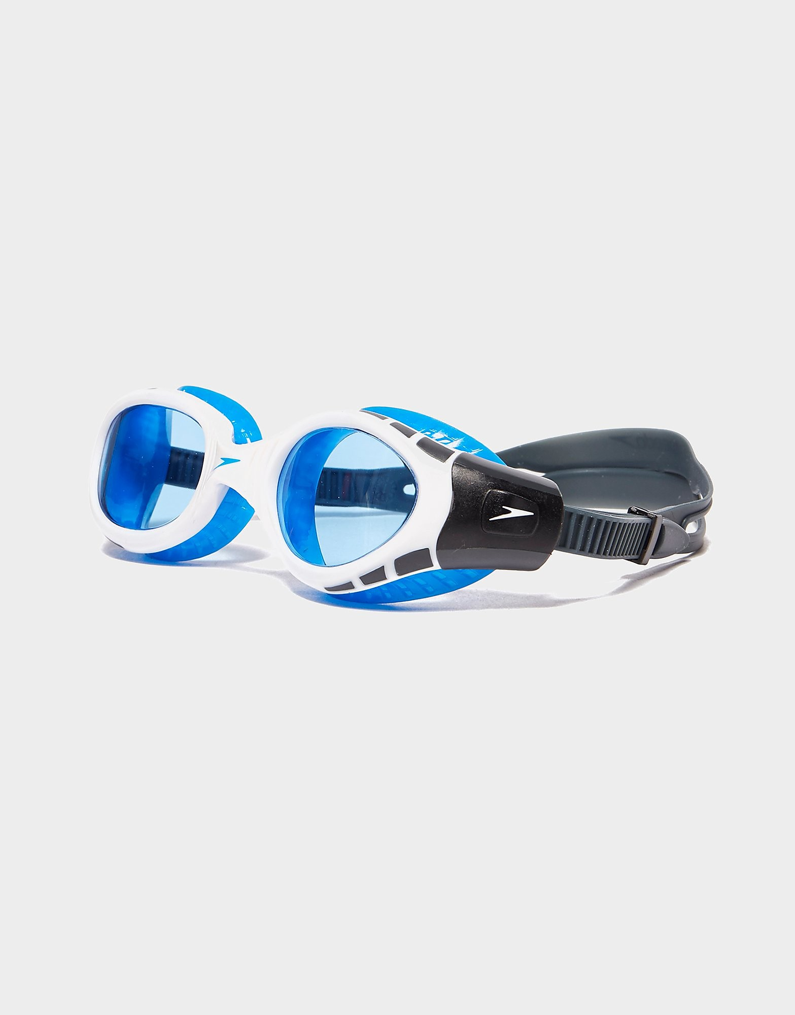 Speedo Gafas de natación Futura Biofuse