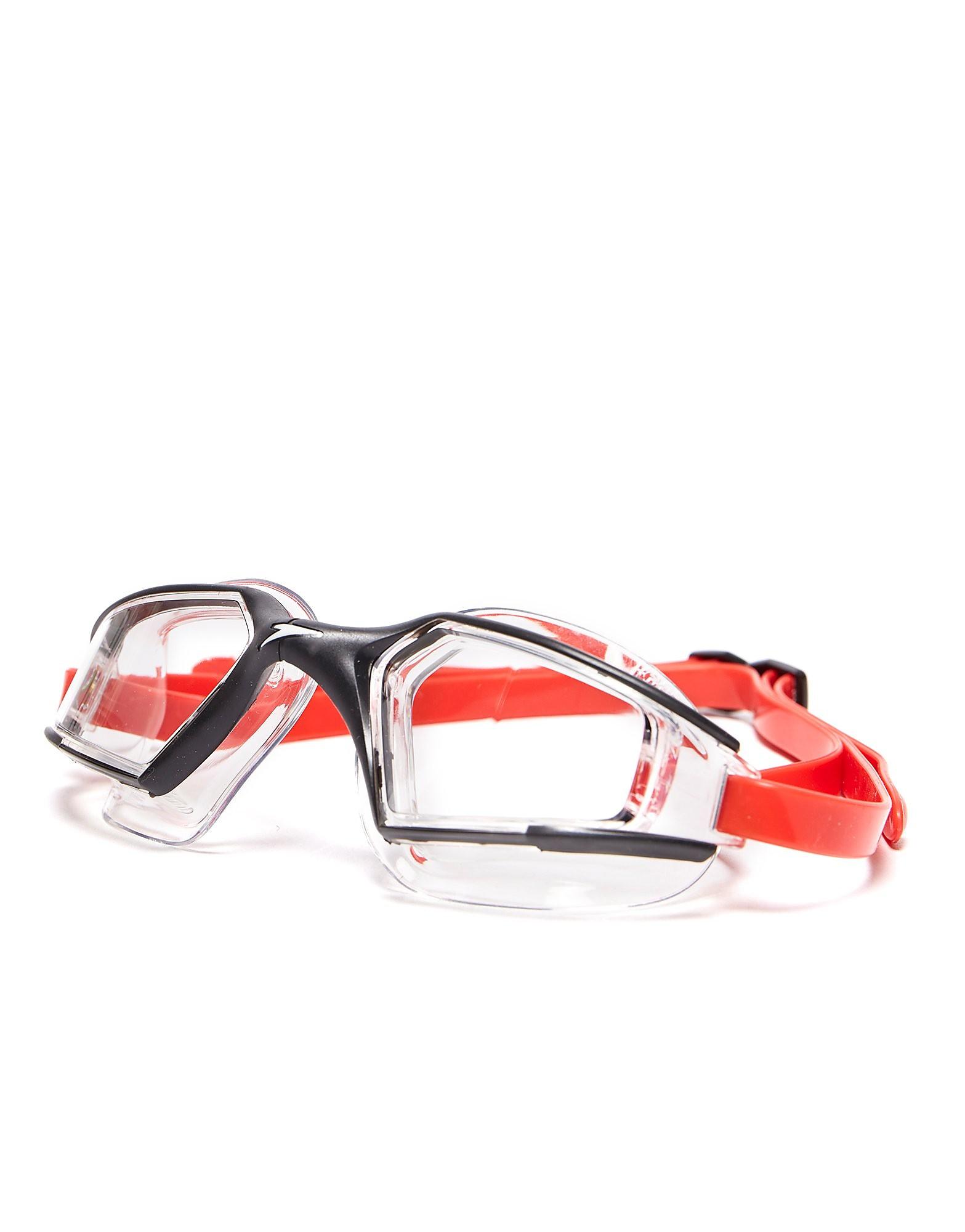 Speedo Gafas de natación Aquapulse Max 2
