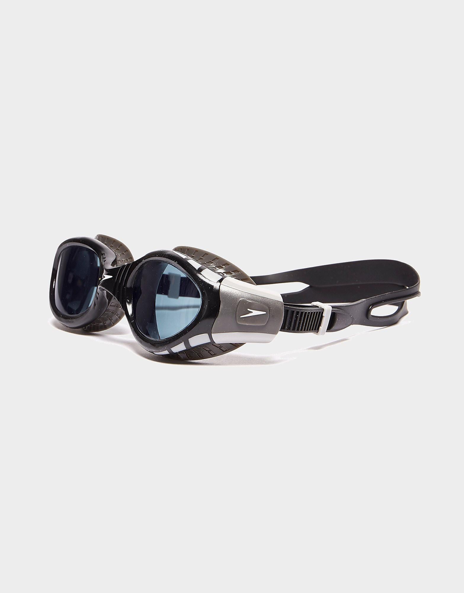 Speedo Futura Biofuse Flexiseal Goggles