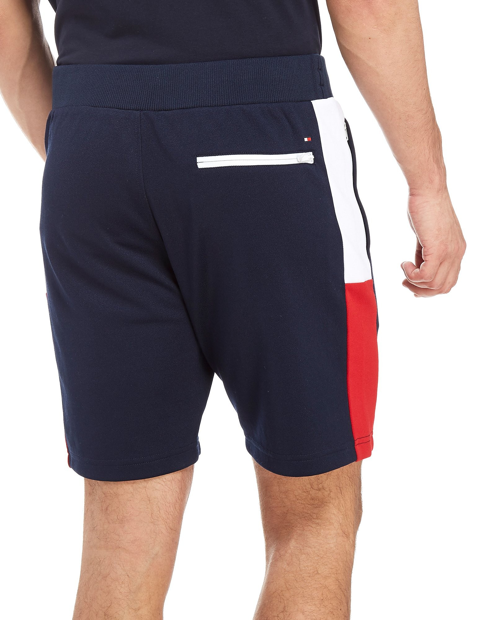 Tommy Hilfiger Panel Shorts