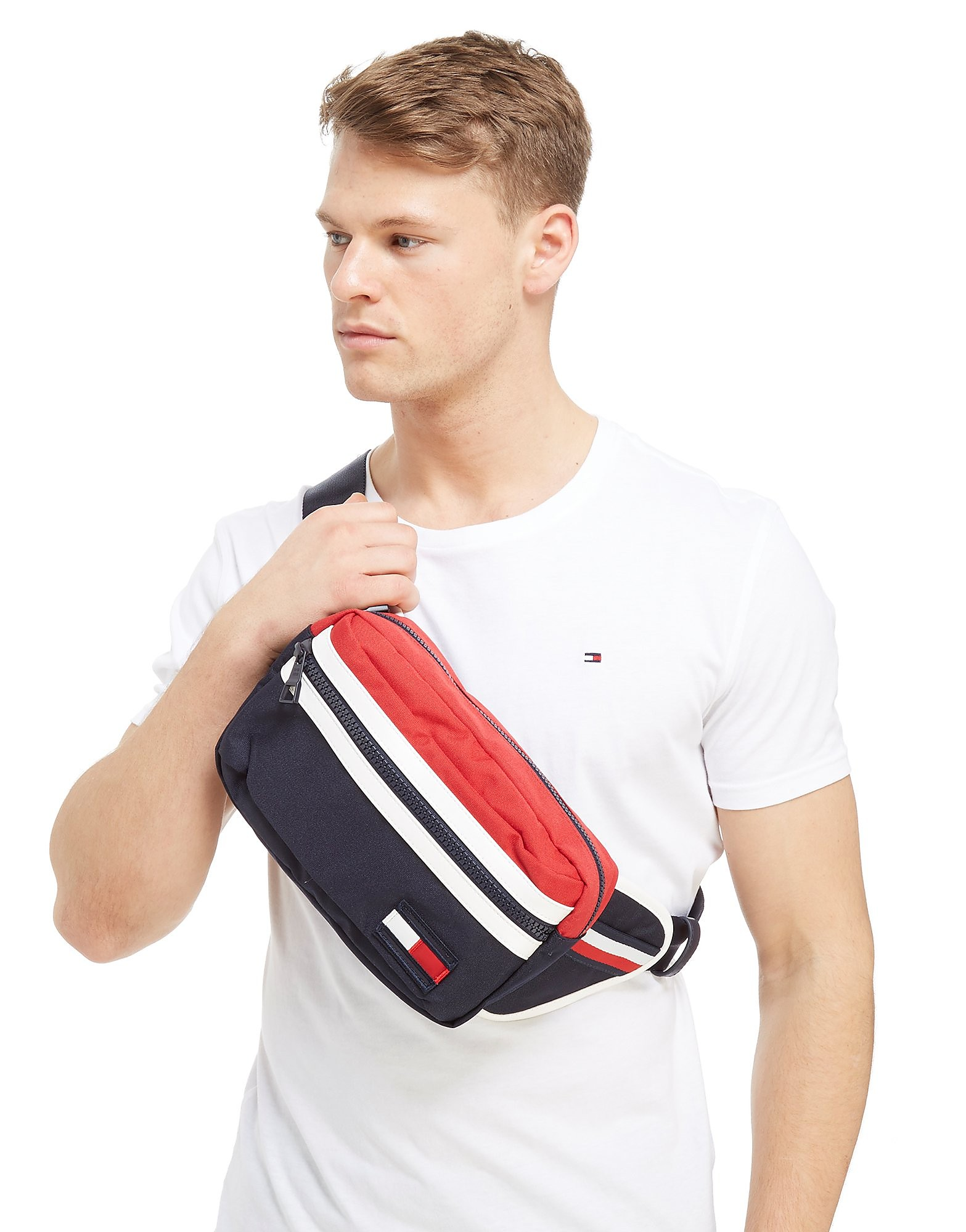Tommy Hilfiger Crossbody Waist Bag