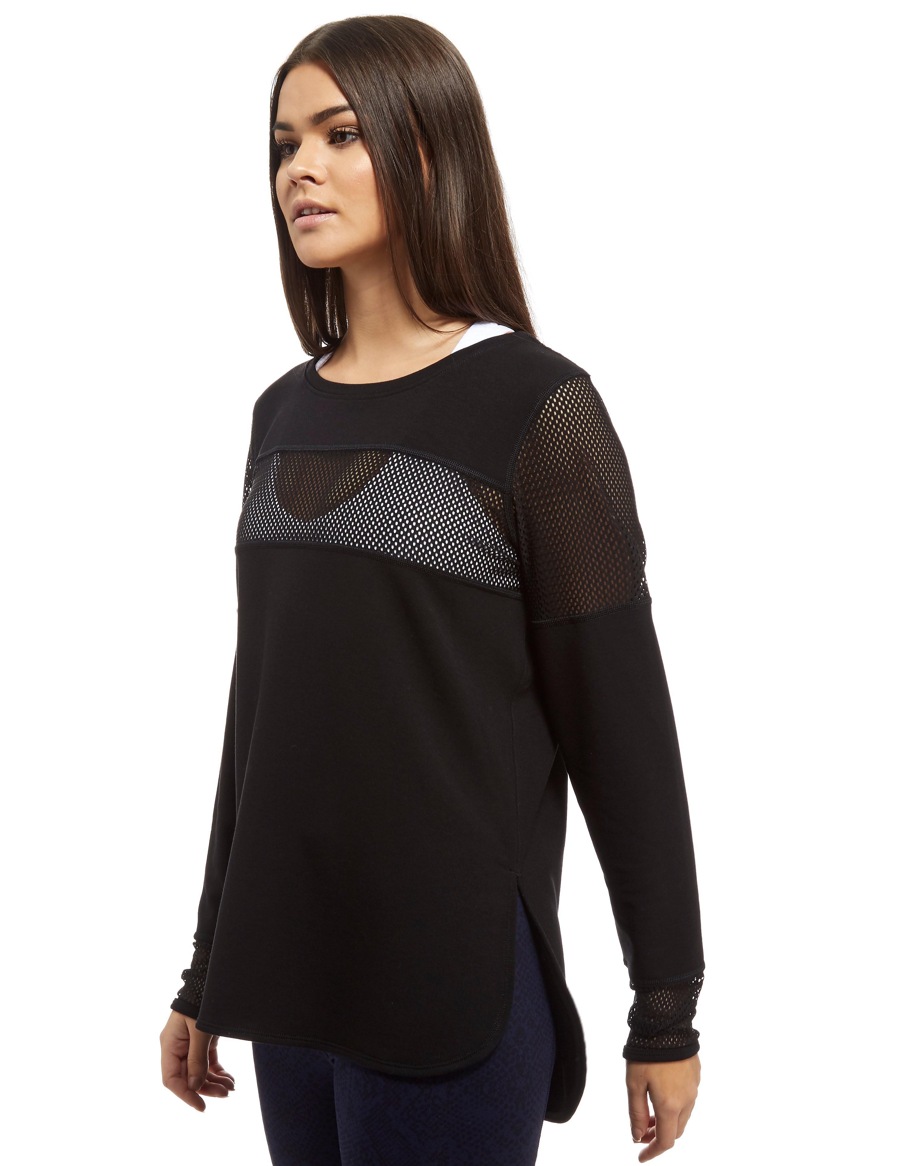 Lorna Jane Layered Long Sleeve Top