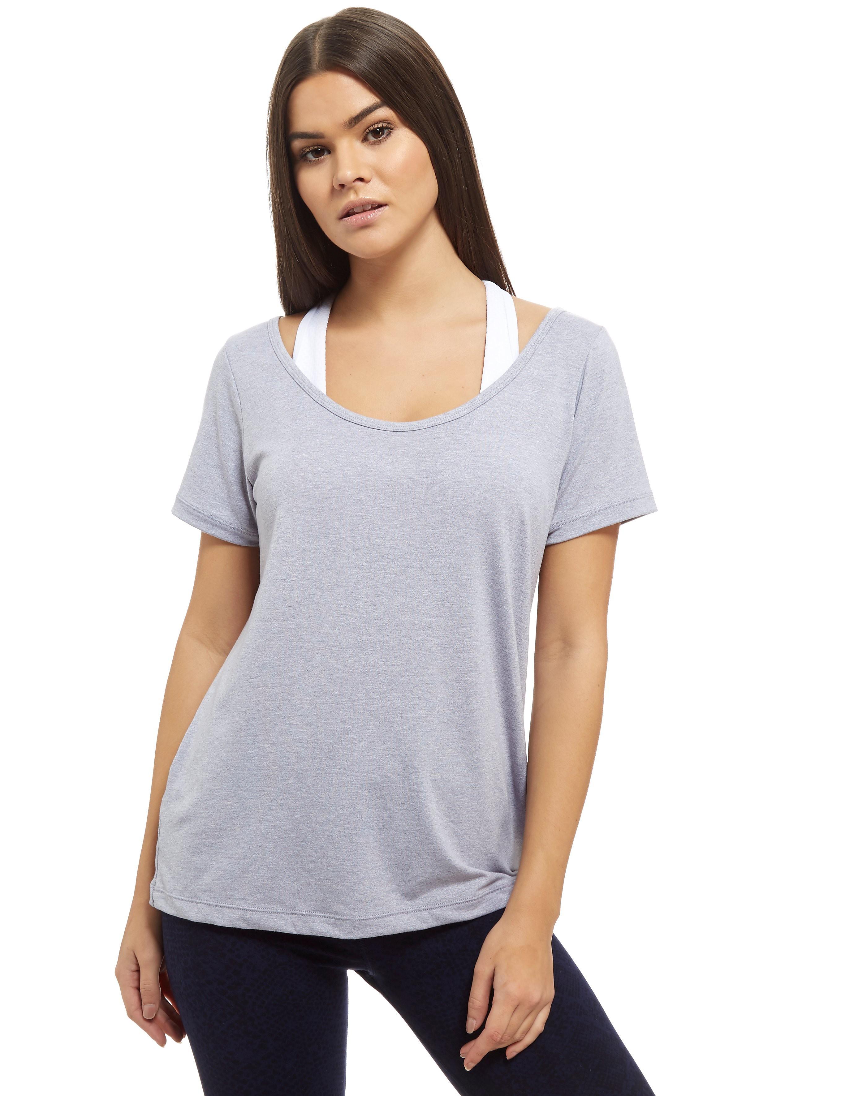 Lorna Jane Breathe Easy Active T-Shirt