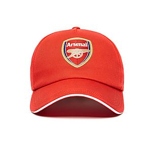 Arsenal Football Kits   Shirts   Shorts   JD Sports abc28a3a72