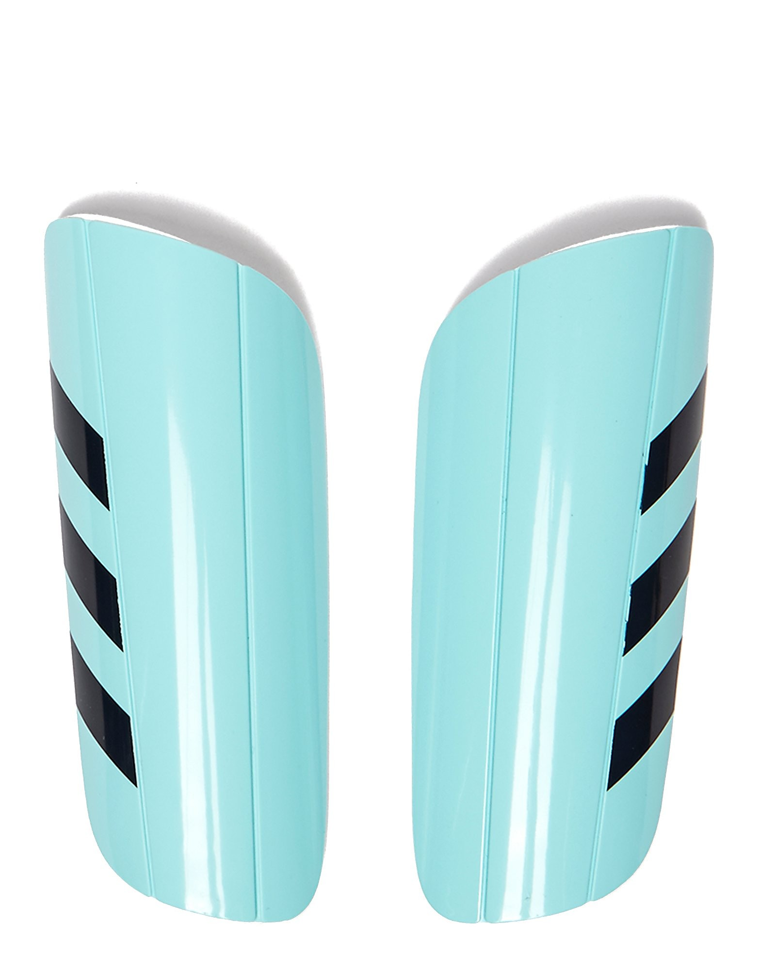 adidas Ghost Lest Shin Guards