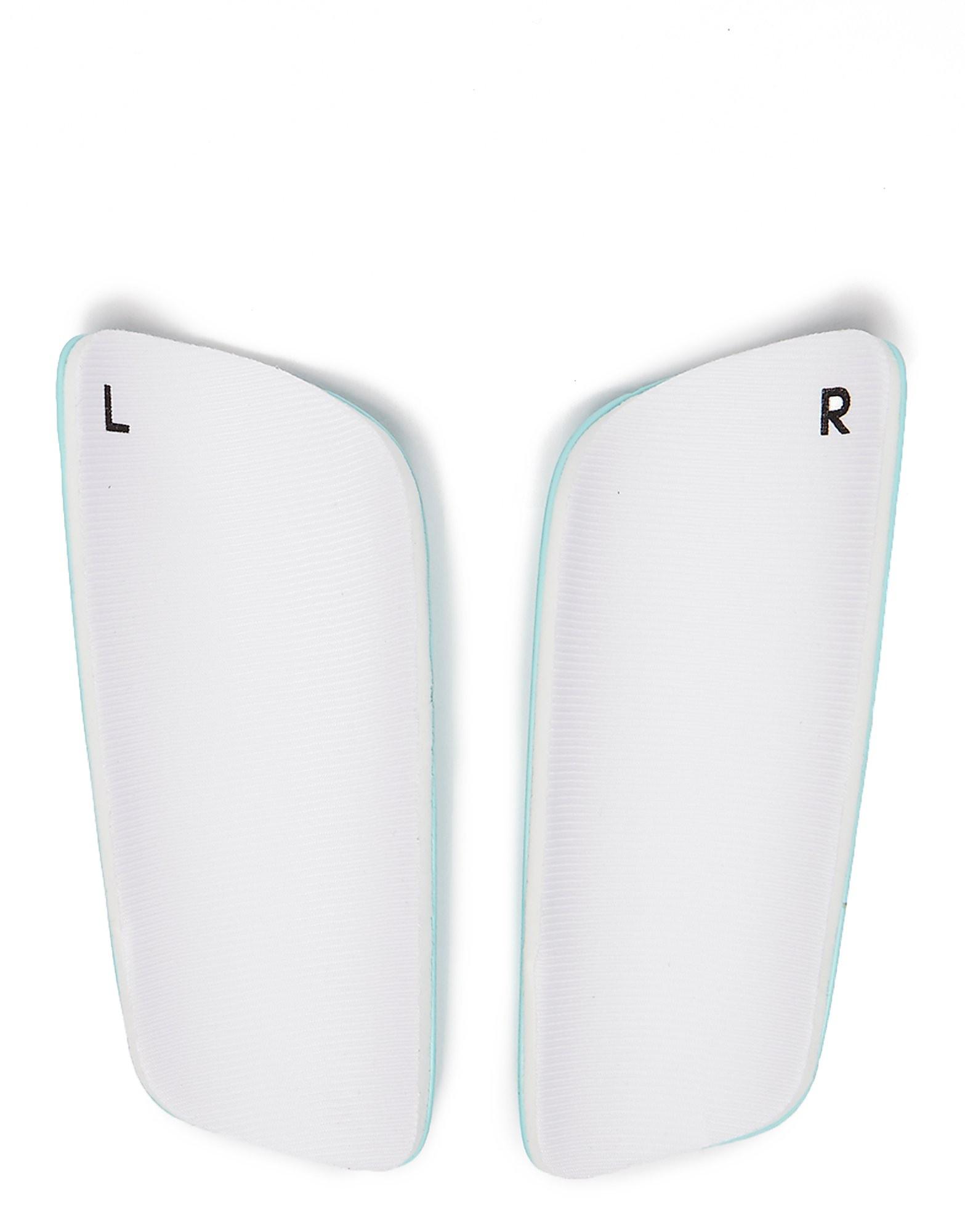 adidas Protège-tibia Ghost Lest
