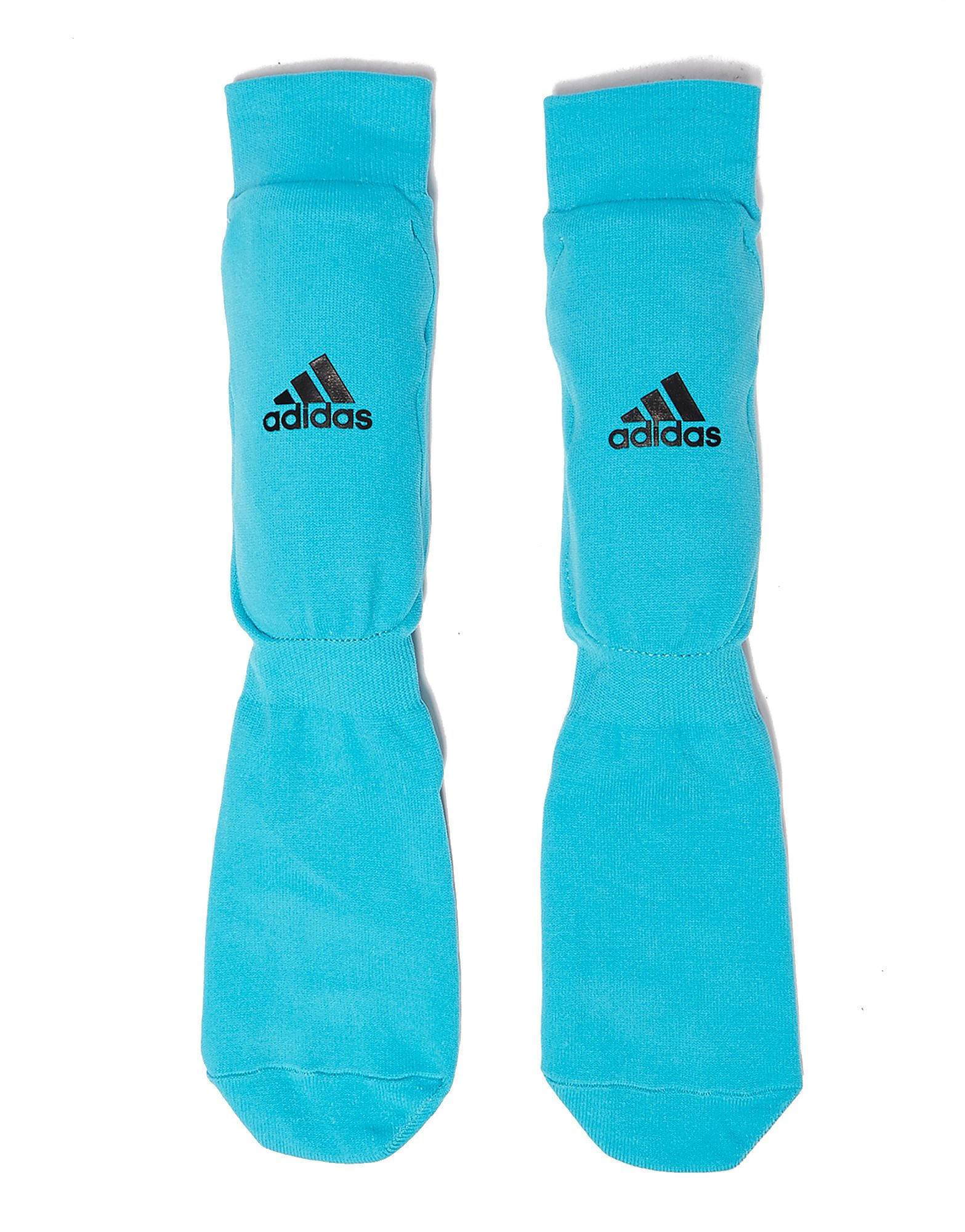 adidas Chaussettes Youth Guard Junior