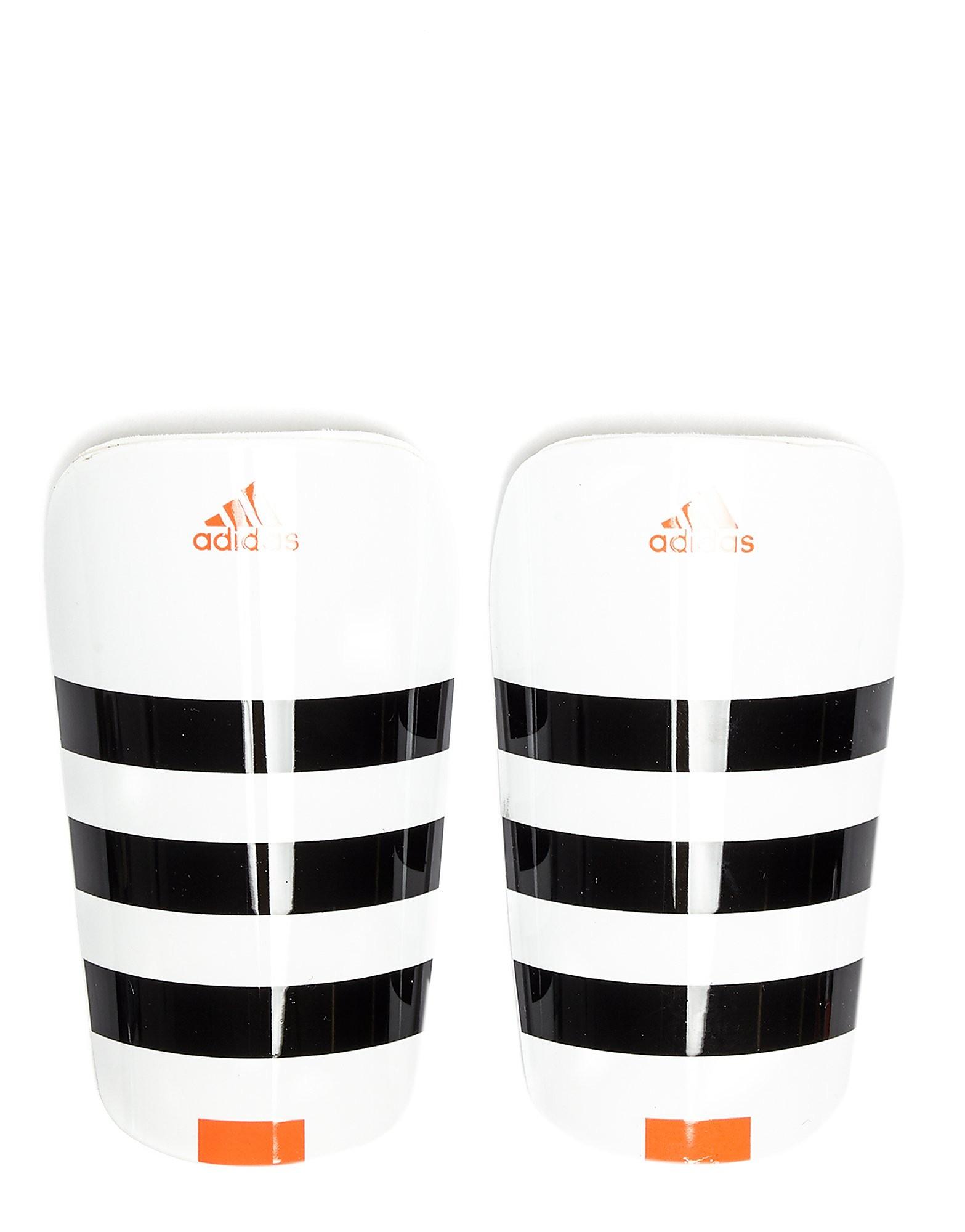 adidas Everlesto Shin Guards