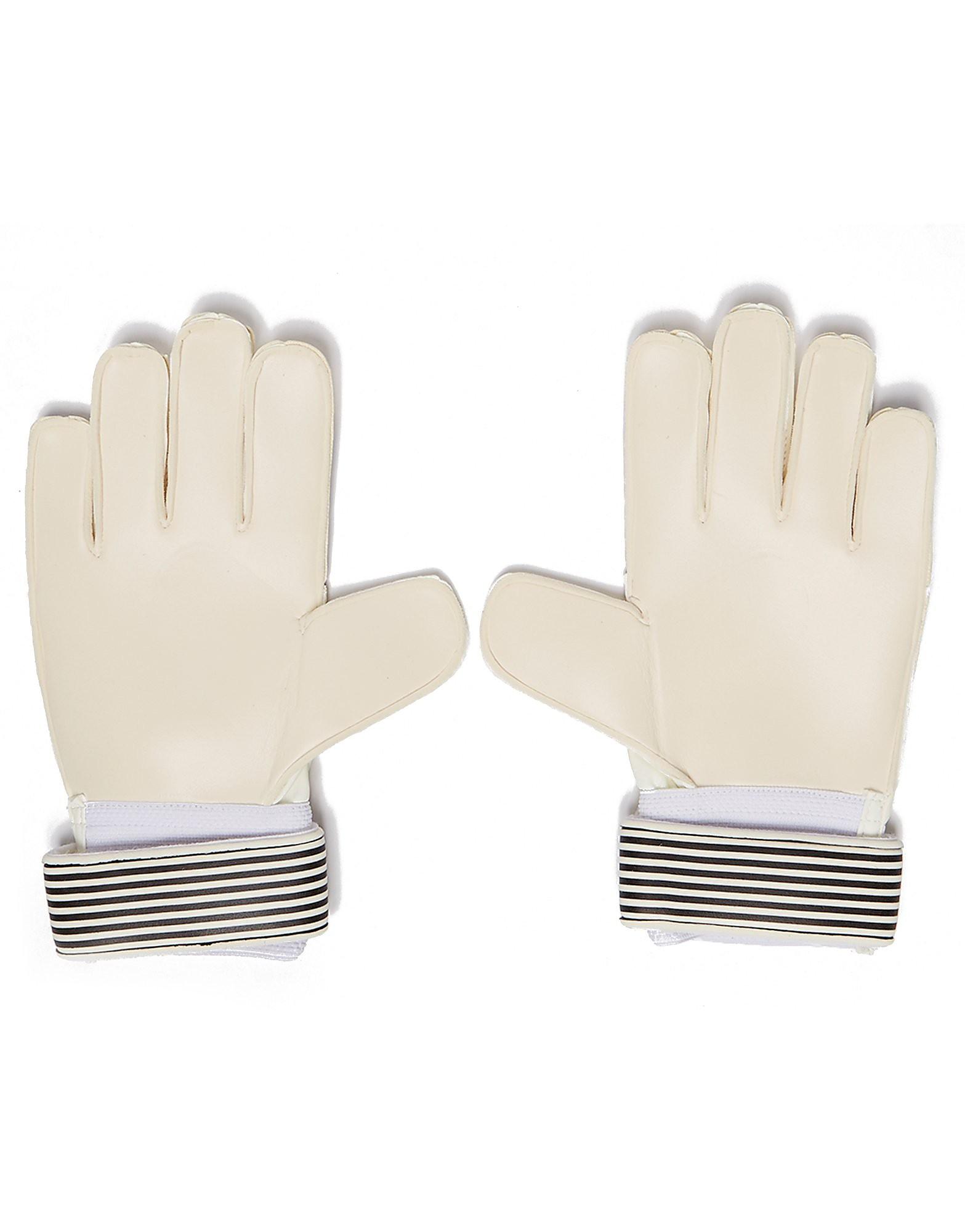 adidas Ace Goalkeeper Gloves