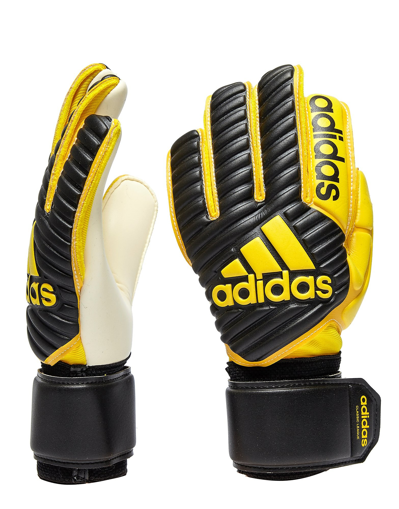 adidas Classic League Goalkeeper Gloves