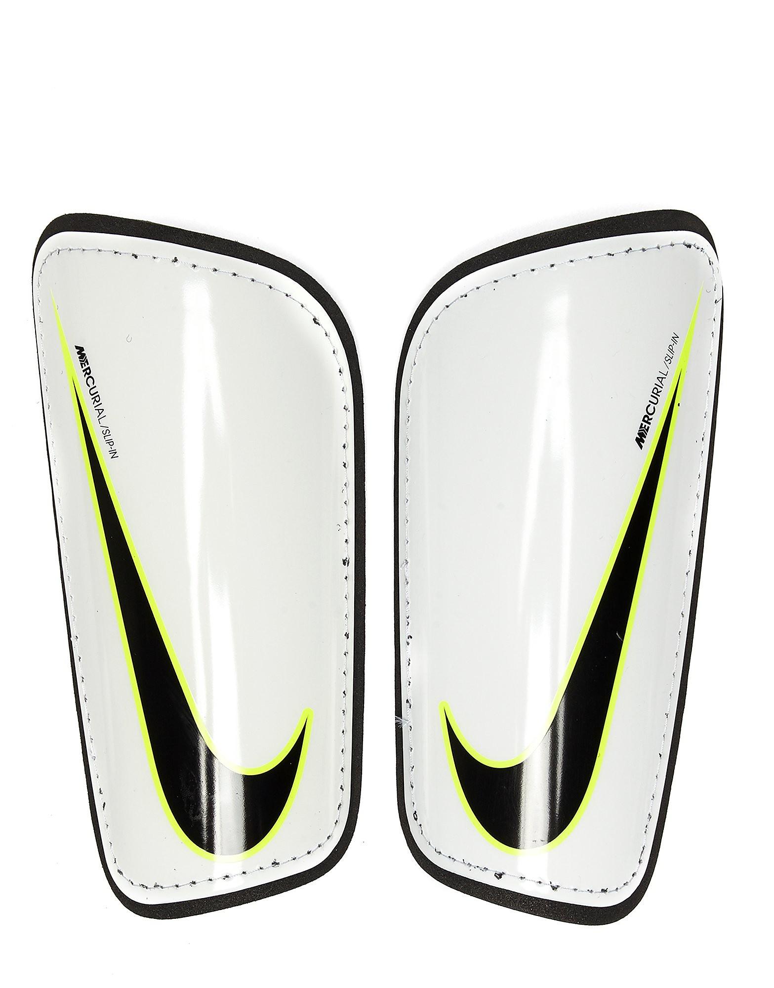 Nike Protège-tibia Mercurial Slip In Shin