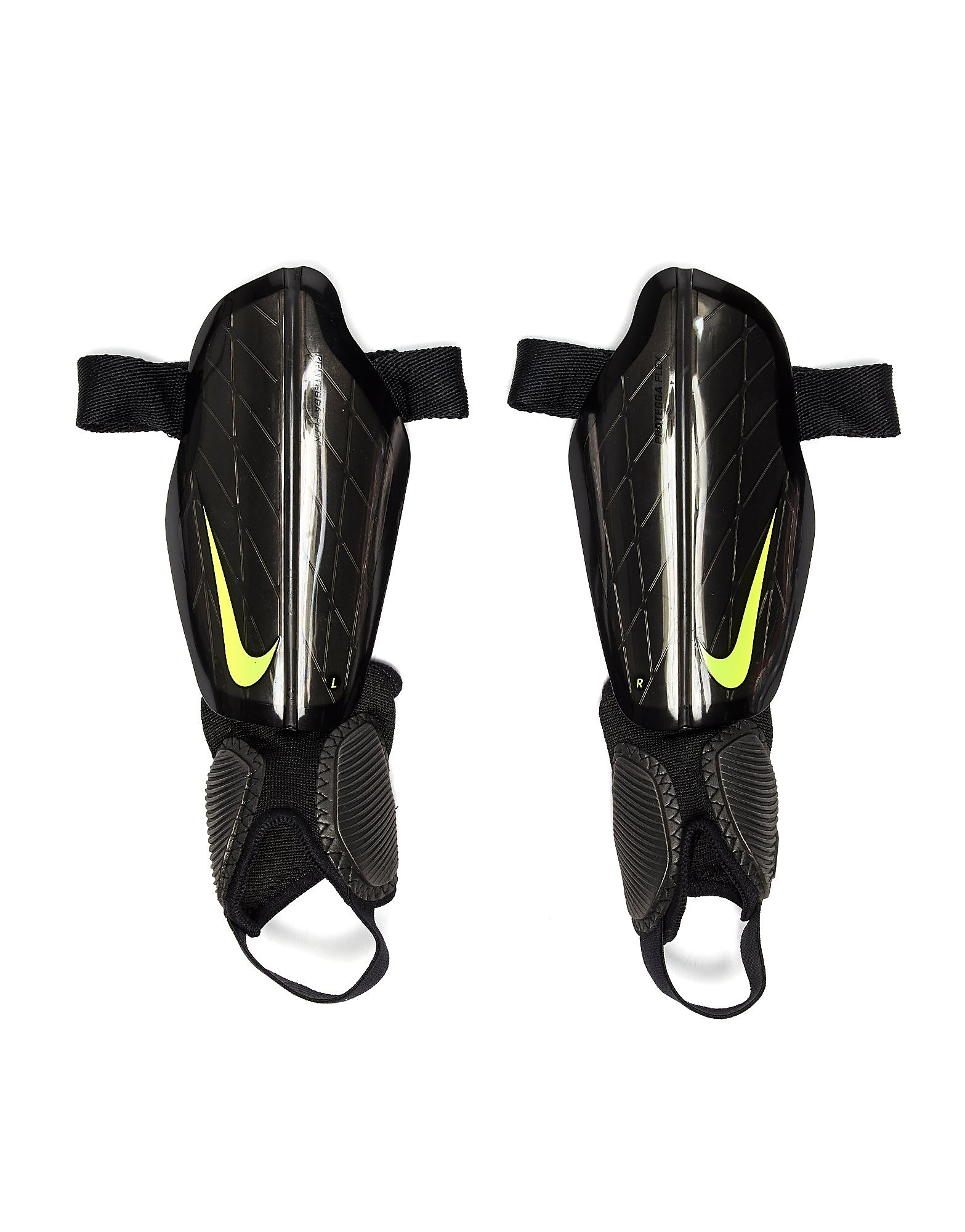 Nike Protega Flex Shin Guards Junior