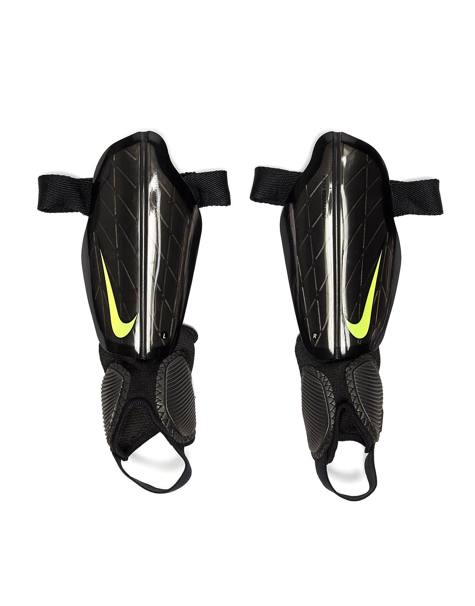 Nike Protega Flex Shin Guards Junior