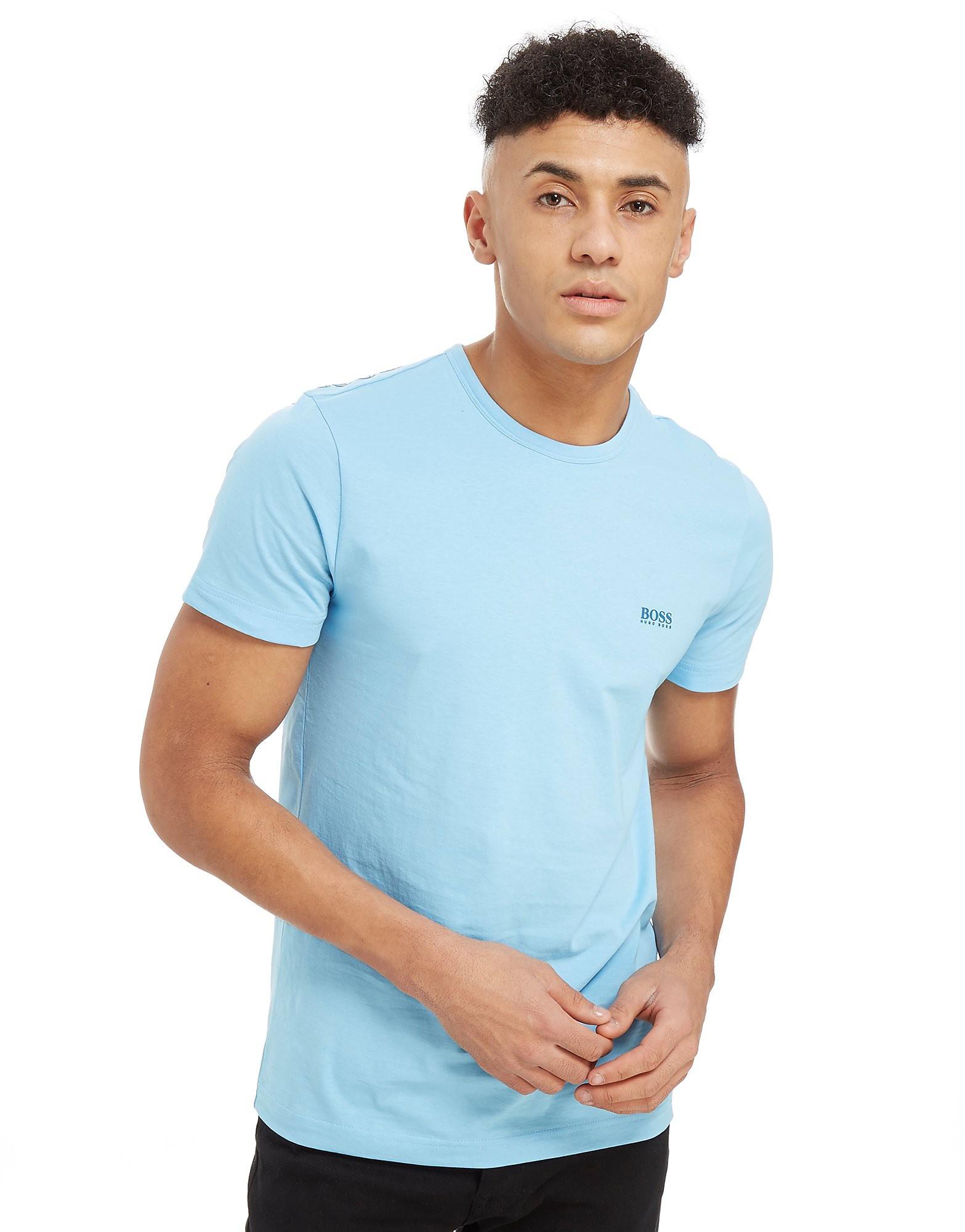 Hugo Boss Logo Core T-Shirt