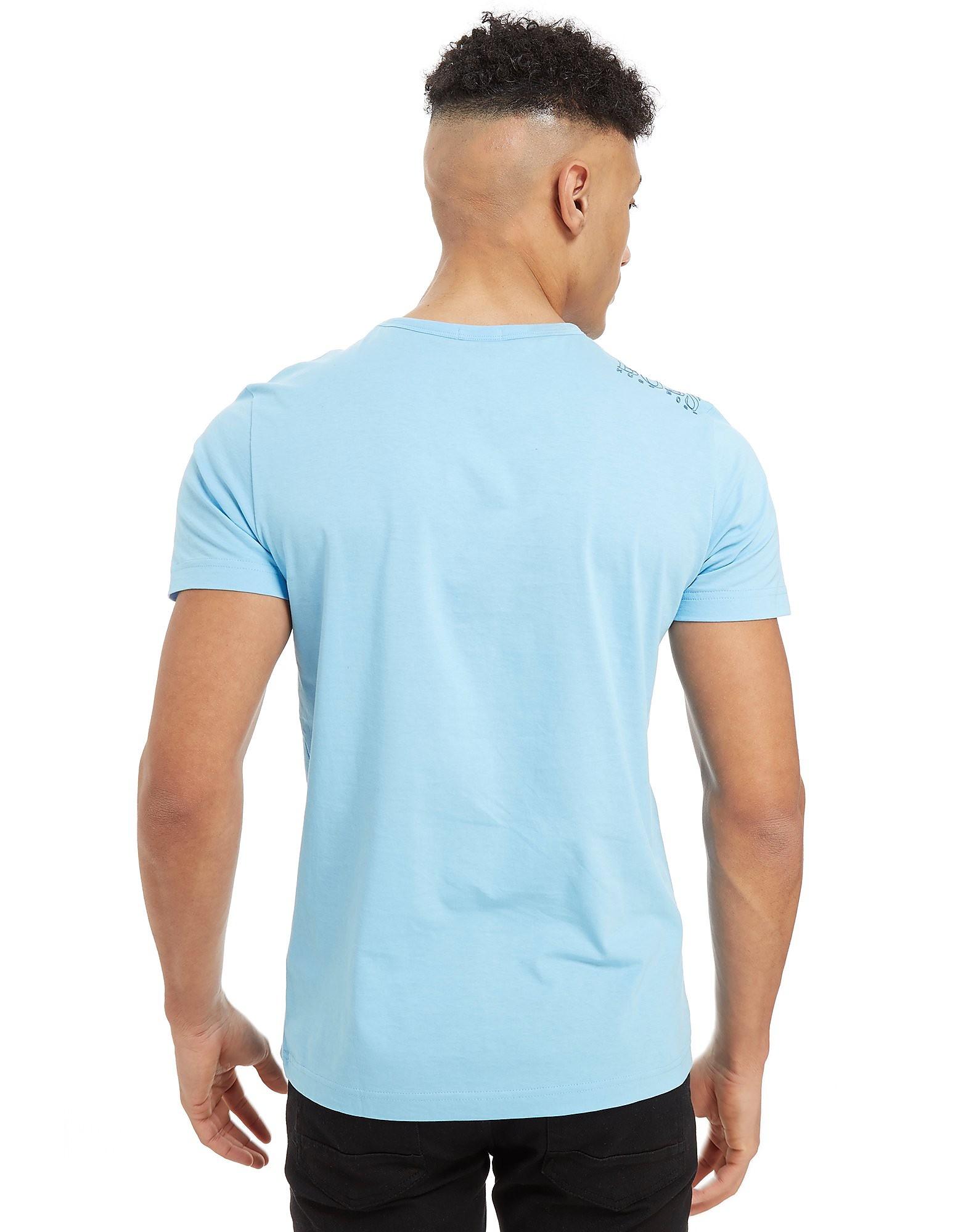 Hugo Boss Logo Core T-Shirt Heren