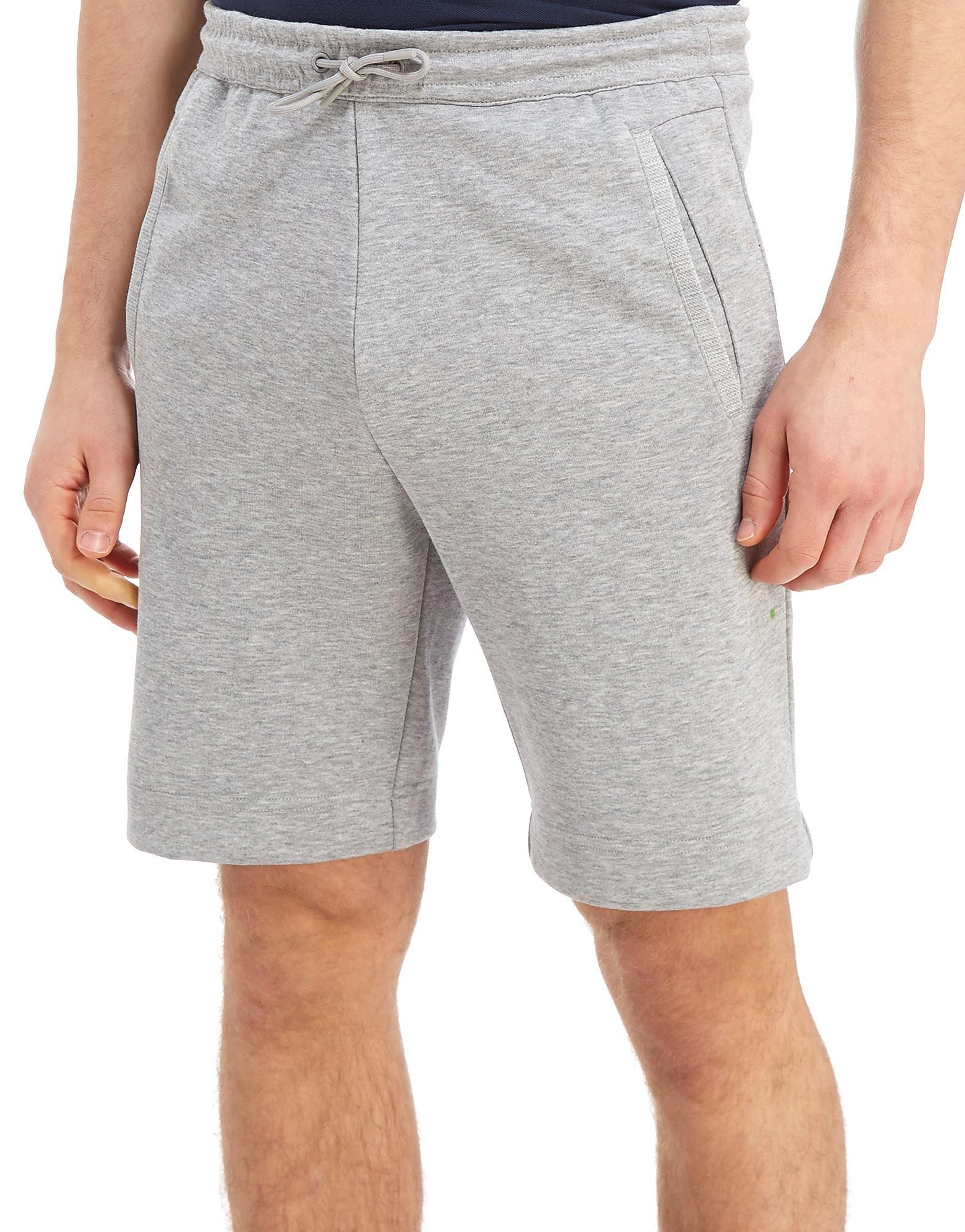 BOSS Green Halko Shorts Heren