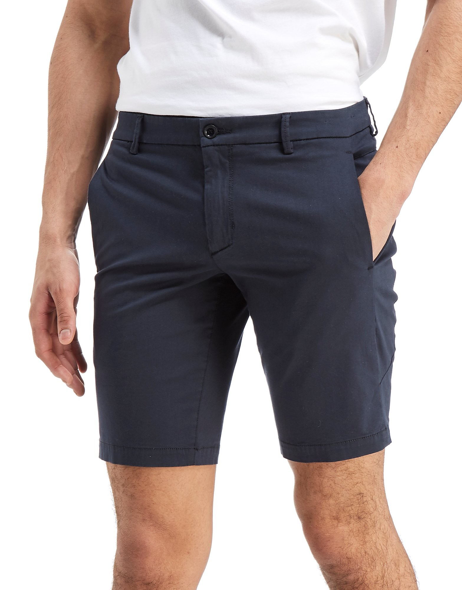 BOSS Green Liem Chino Shorts