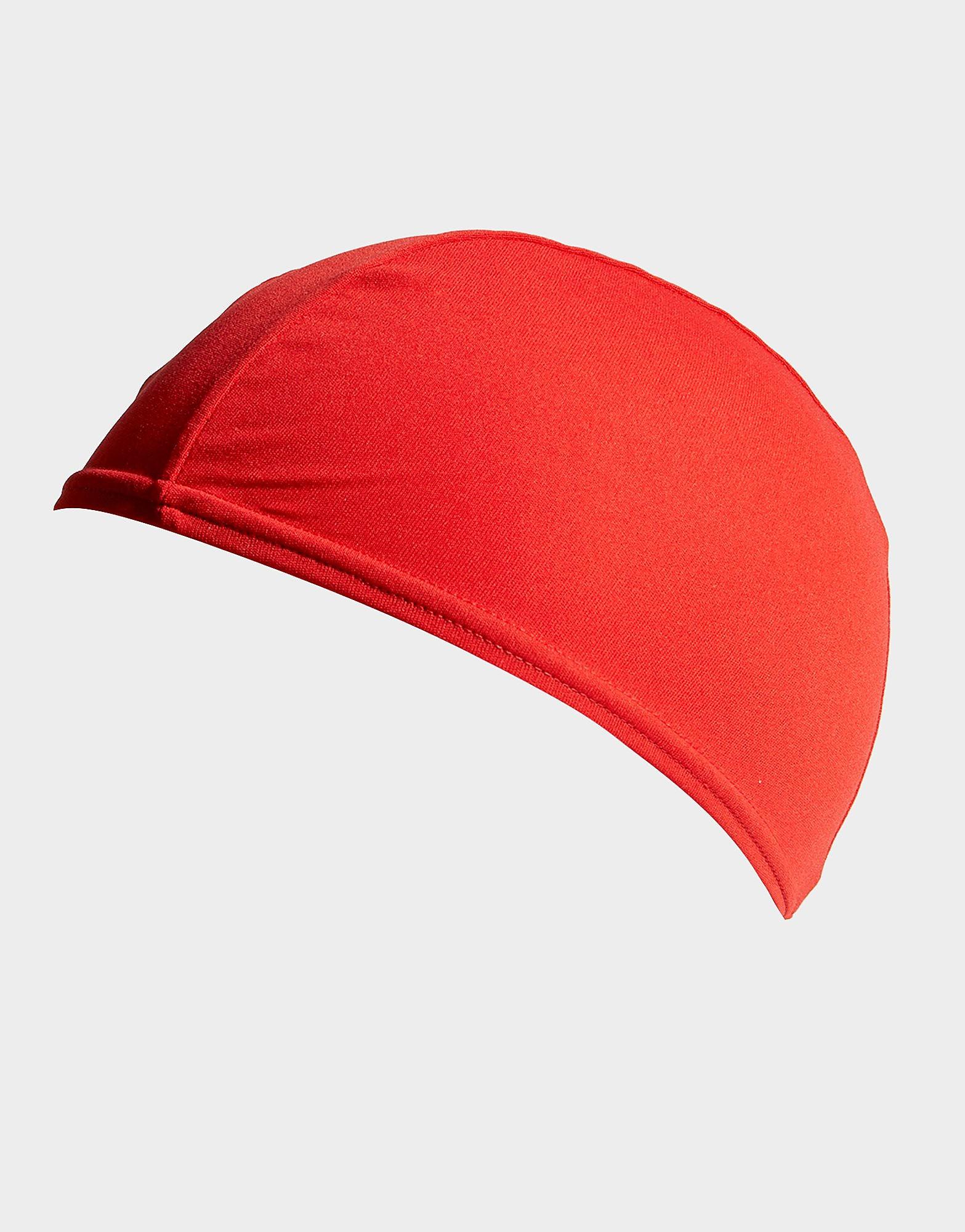 Speedo Plain Junior Swim Cap