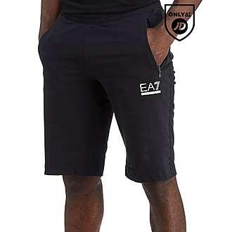 Emporio Armani EA7 Tape 280 Shorts