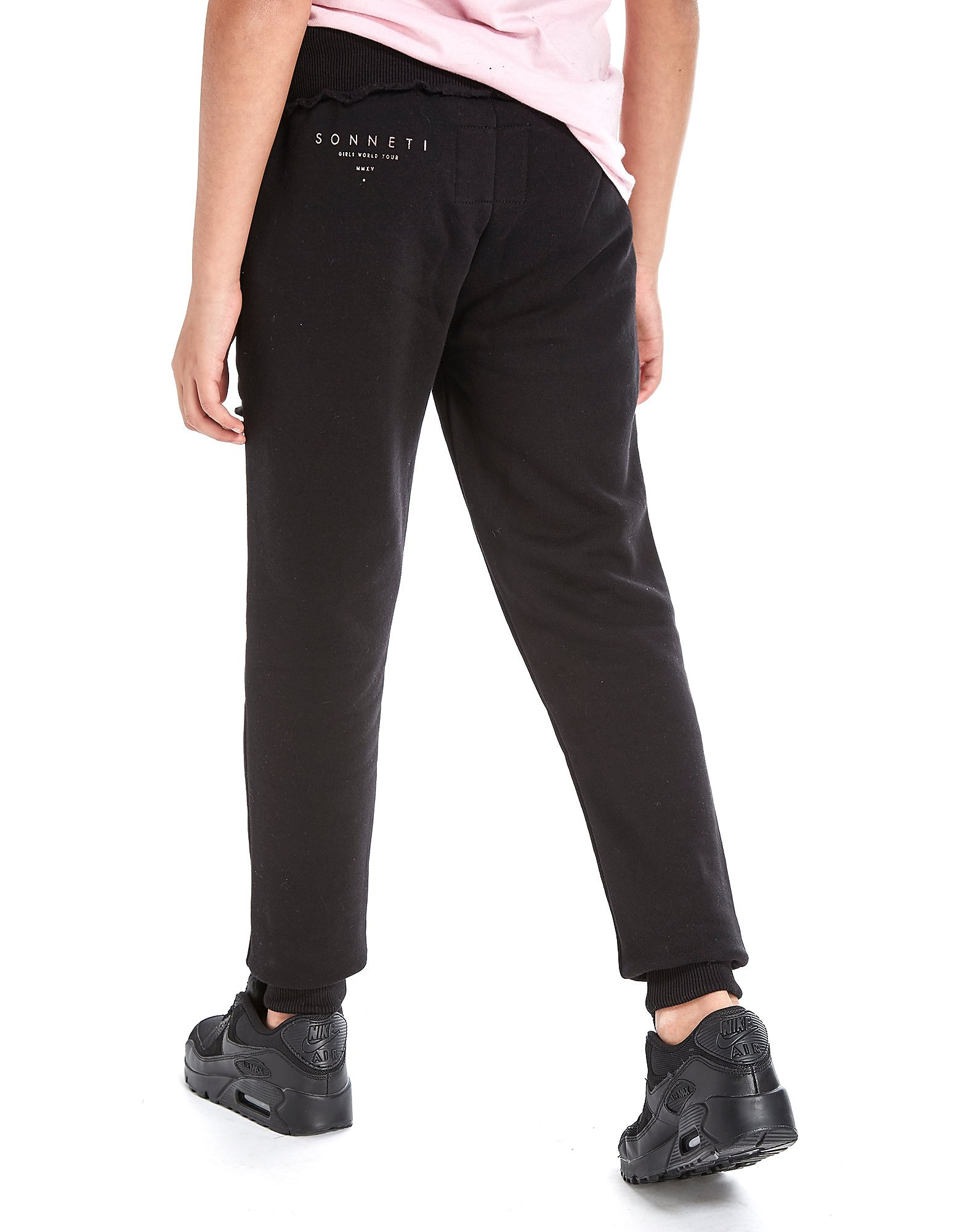 Sonneti pantalón Girls' Raw júnior