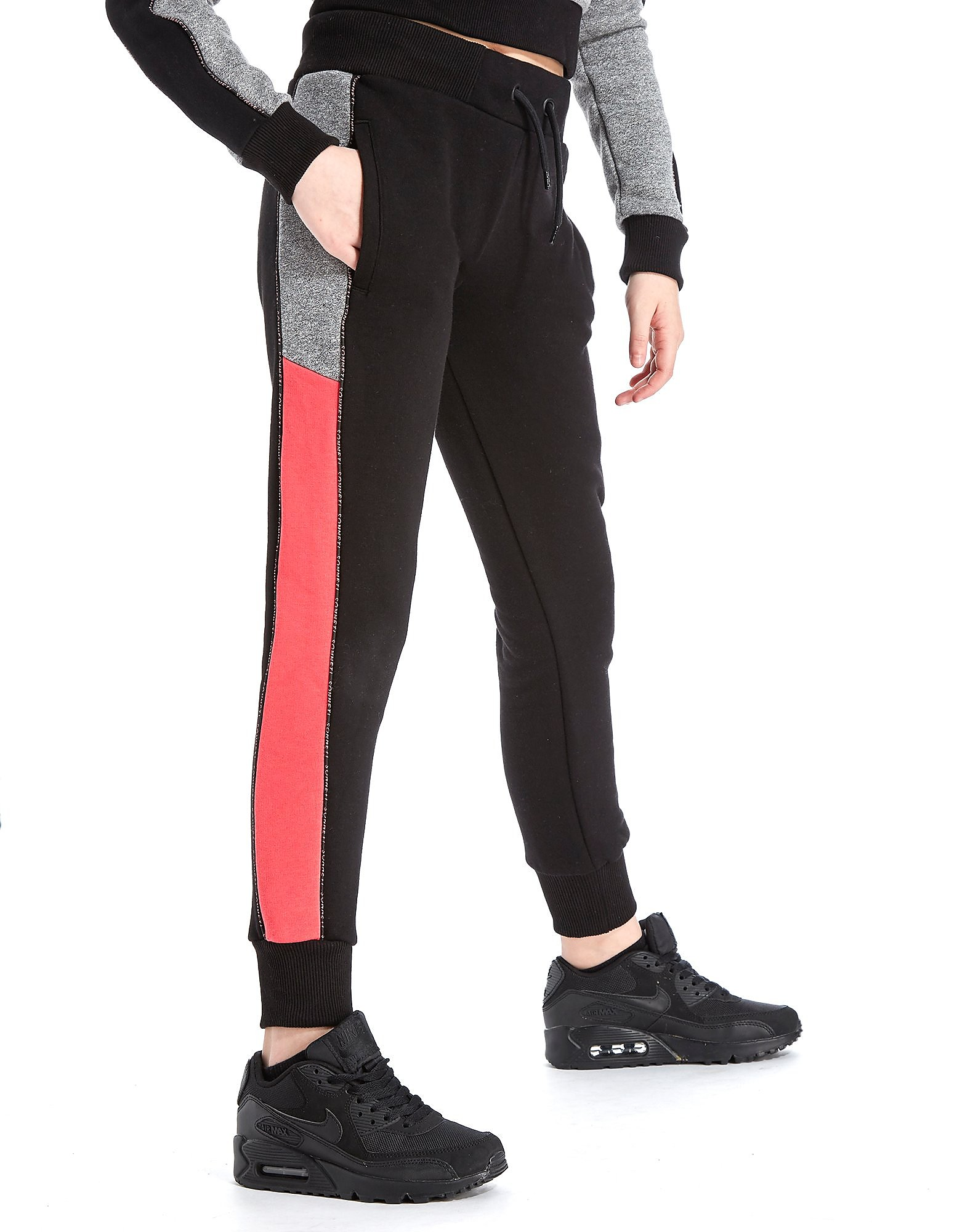 Sonneti Girls' Piper Joggers Junior